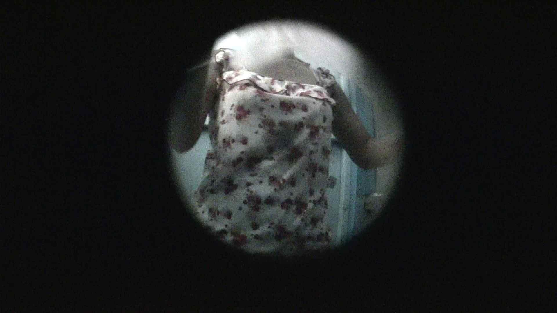NO.14 美人ママさん 美年増に認定です 覗き  104pic 4