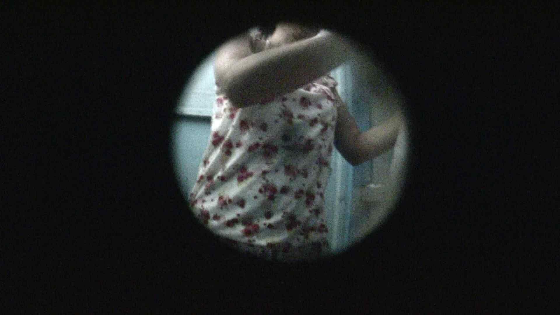NO.14 美人ママさん 美年増に認定です 覗き | シャワー  104pic 5