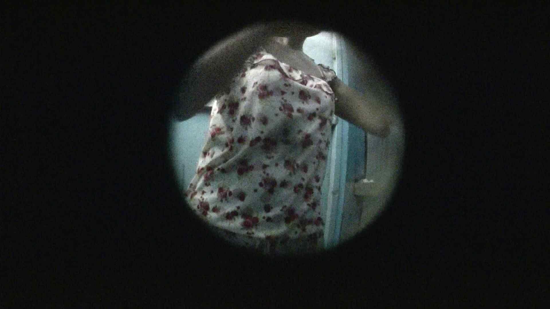 NO.14 美人ママさん 美年増に認定です 覗き | シャワー  104pic 29