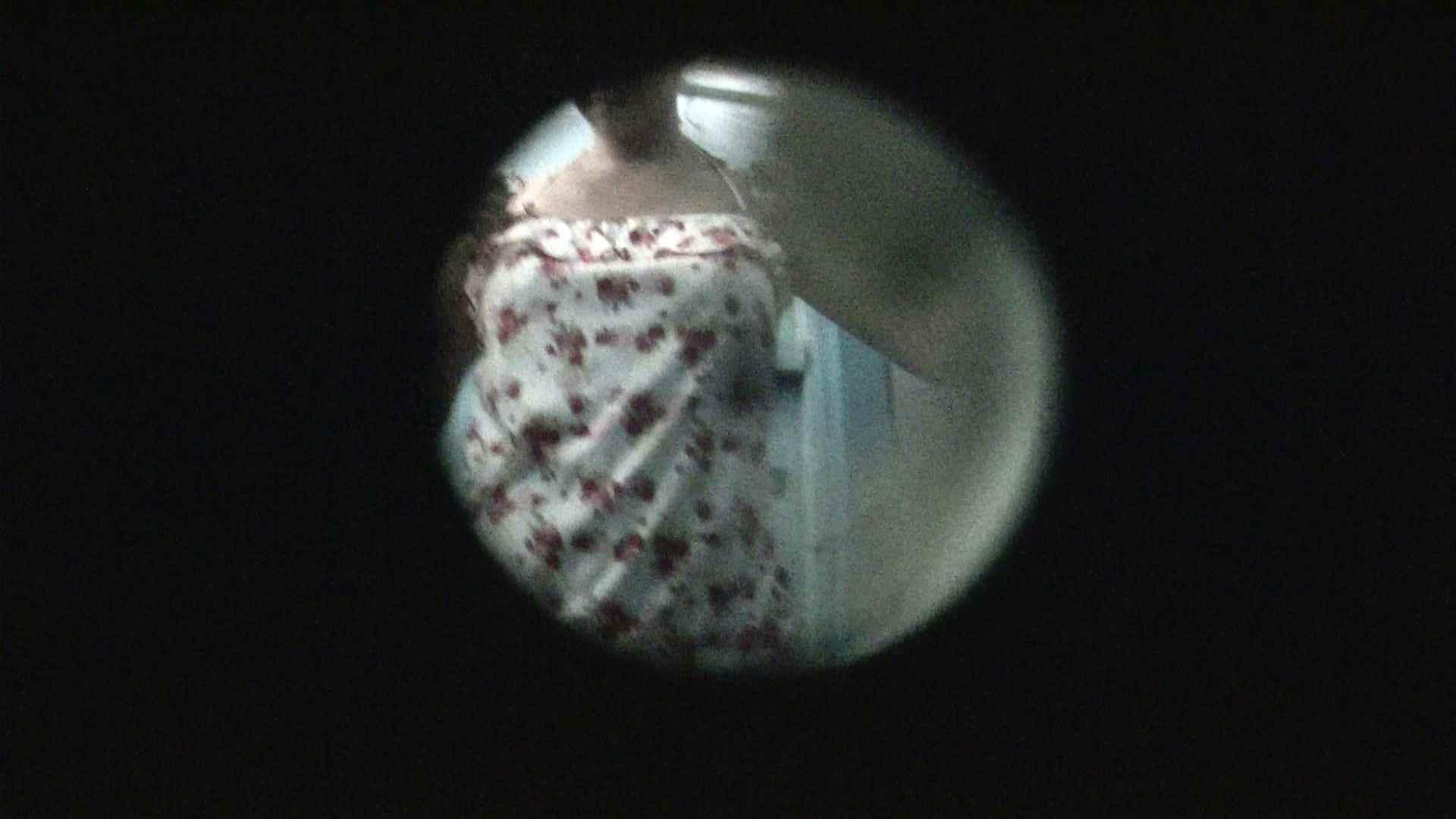 NO.14 美人ママさん 美年増に認定です 覗き | シャワー  104pic 33