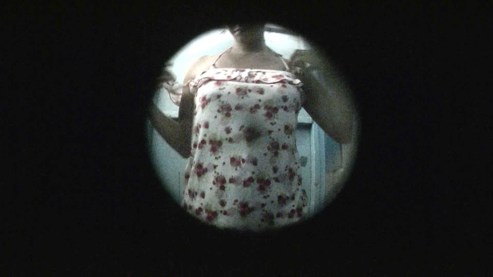 NO.14 美人ママさん 美年増に認定です 美人 オメコ無修正動画無料 104pic 34