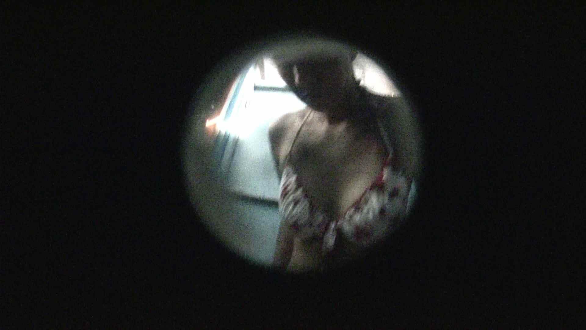 NO.14 美人ママさん 美年増に認定です シャワー室 のぞきおめこ無修正画像 104pic 39