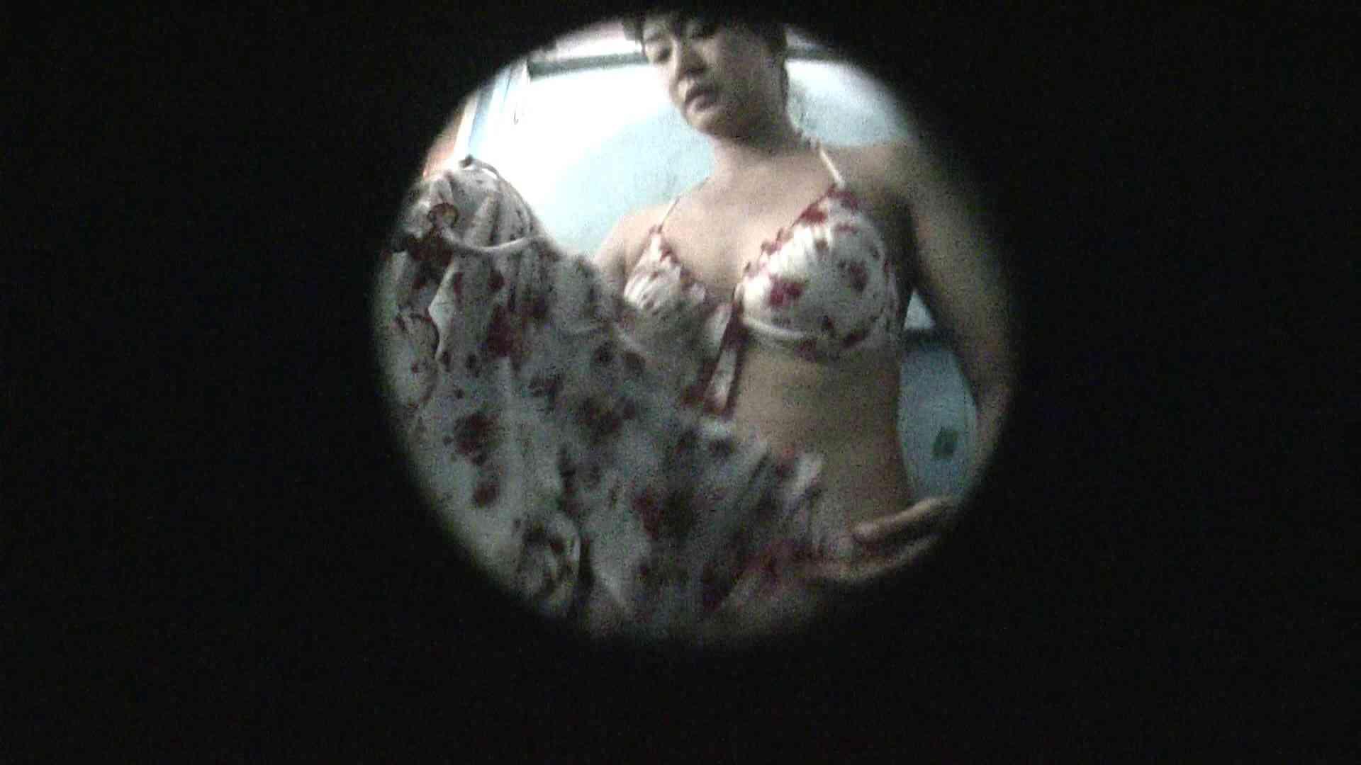 NO.14 美人ママさん 美年増に認定です シャワー室 のぞきおめこ無修正画像 104pic 63