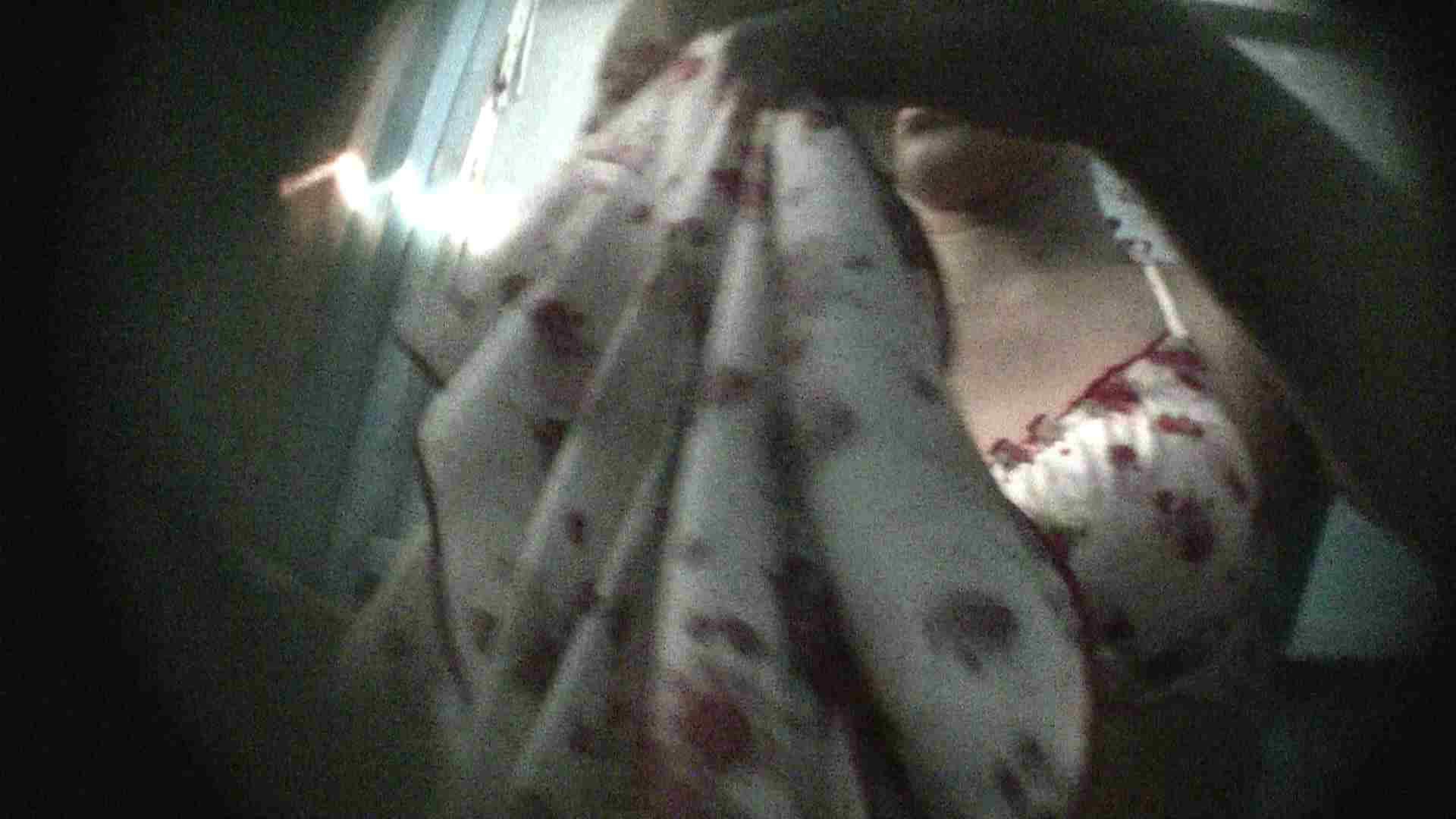 NO.14 美人ママさん 美年増に認定です 美人 オメコ無修正動画無料 104pic 66
