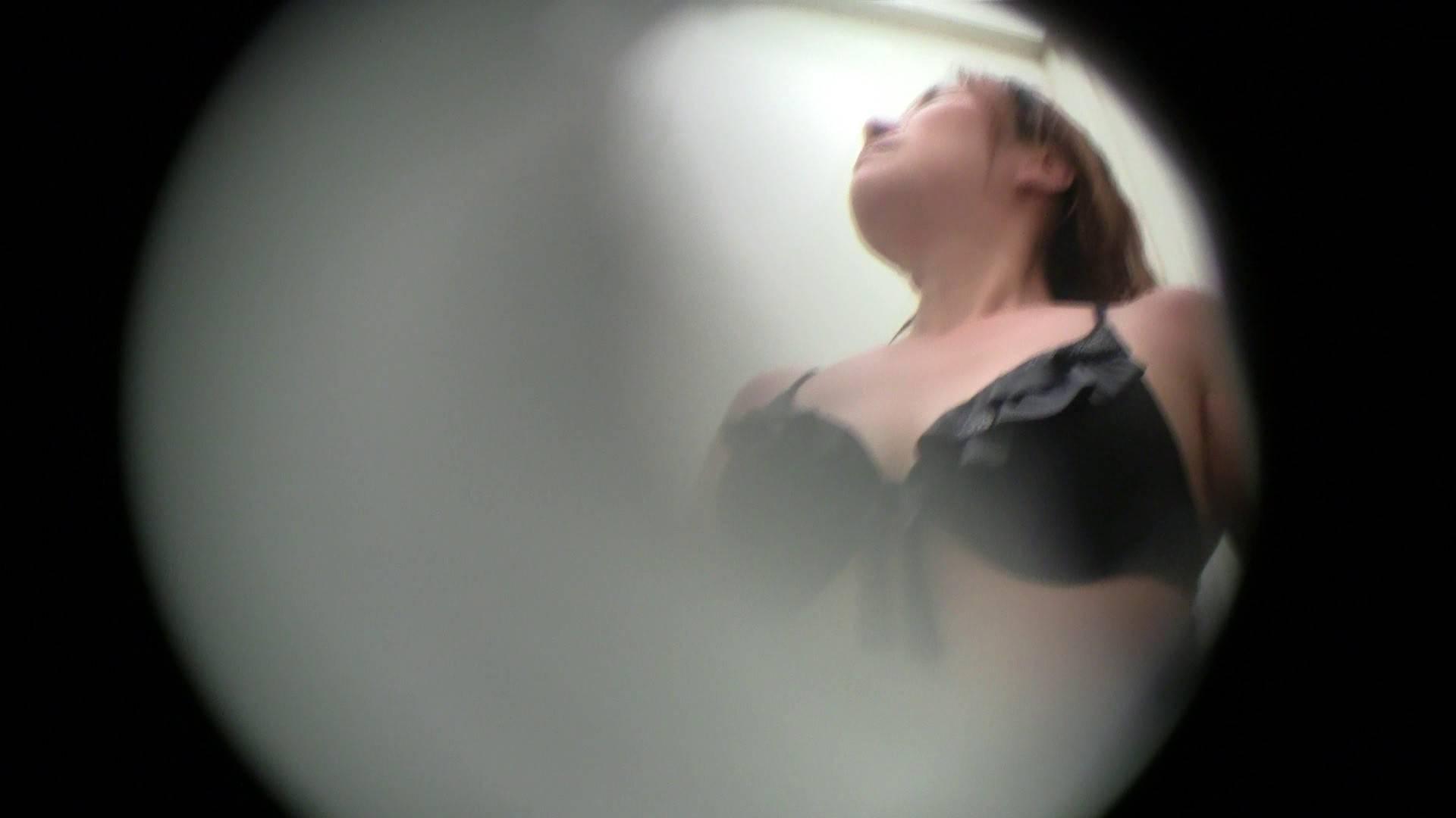NO.21 良く見ると結構いってます シャワー 盗撮ヌード画像 92pic 2