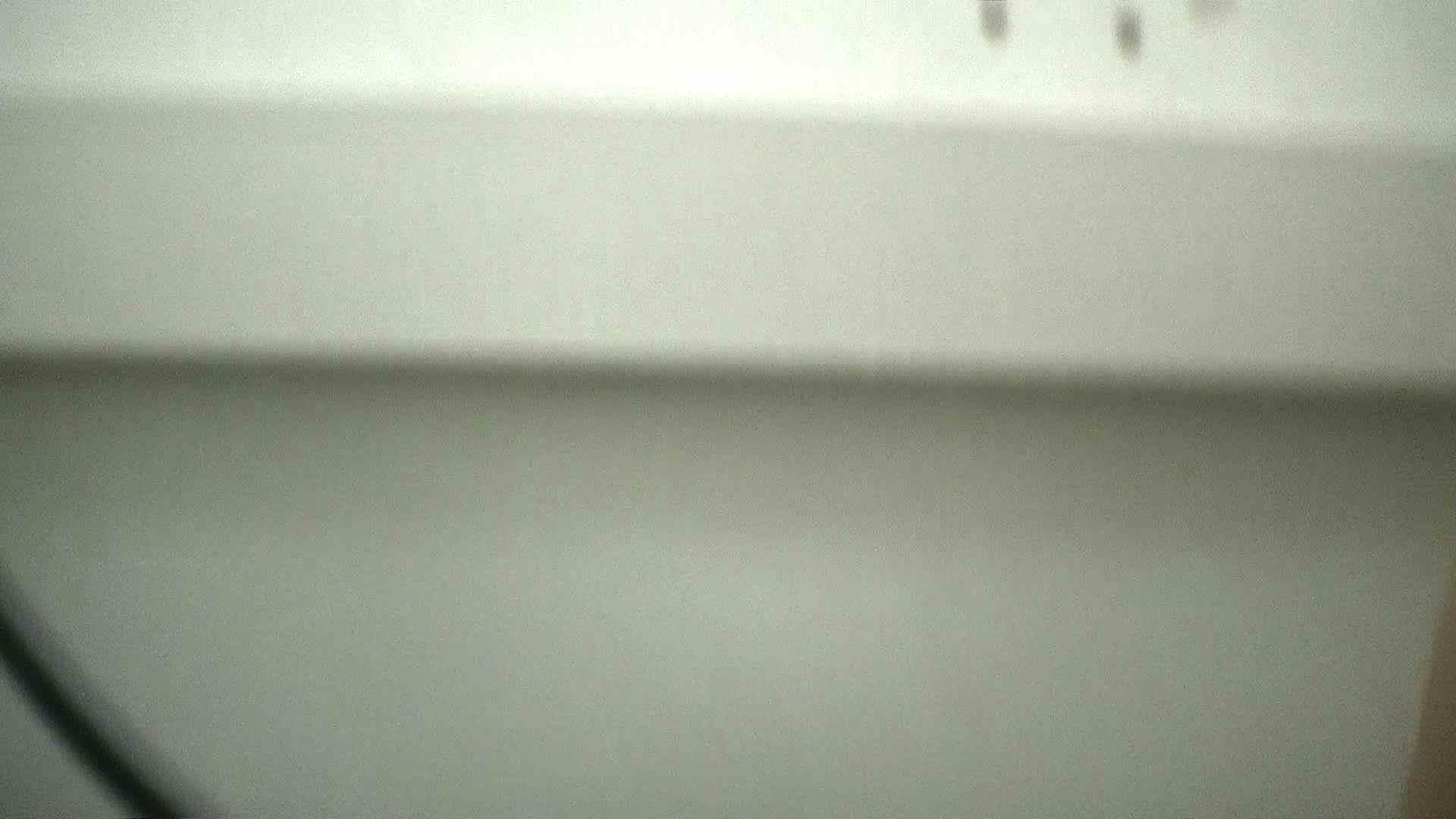 NO.22 何をニヤニヤしているのやら【MKB10位】 覗き   シャワー室  71pic 1