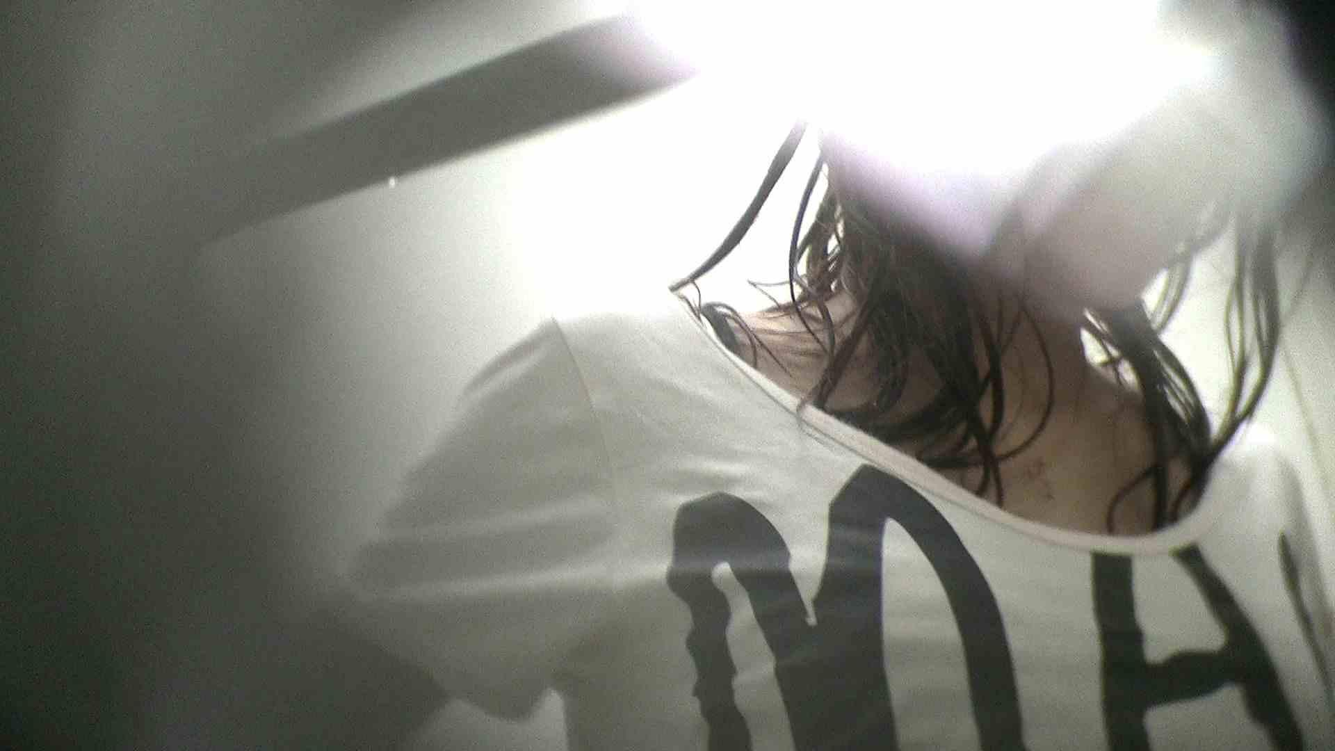 NO.22 何をニヤニヤしているのやら【MKB10位】 覗き   シャワー室  71pic 13