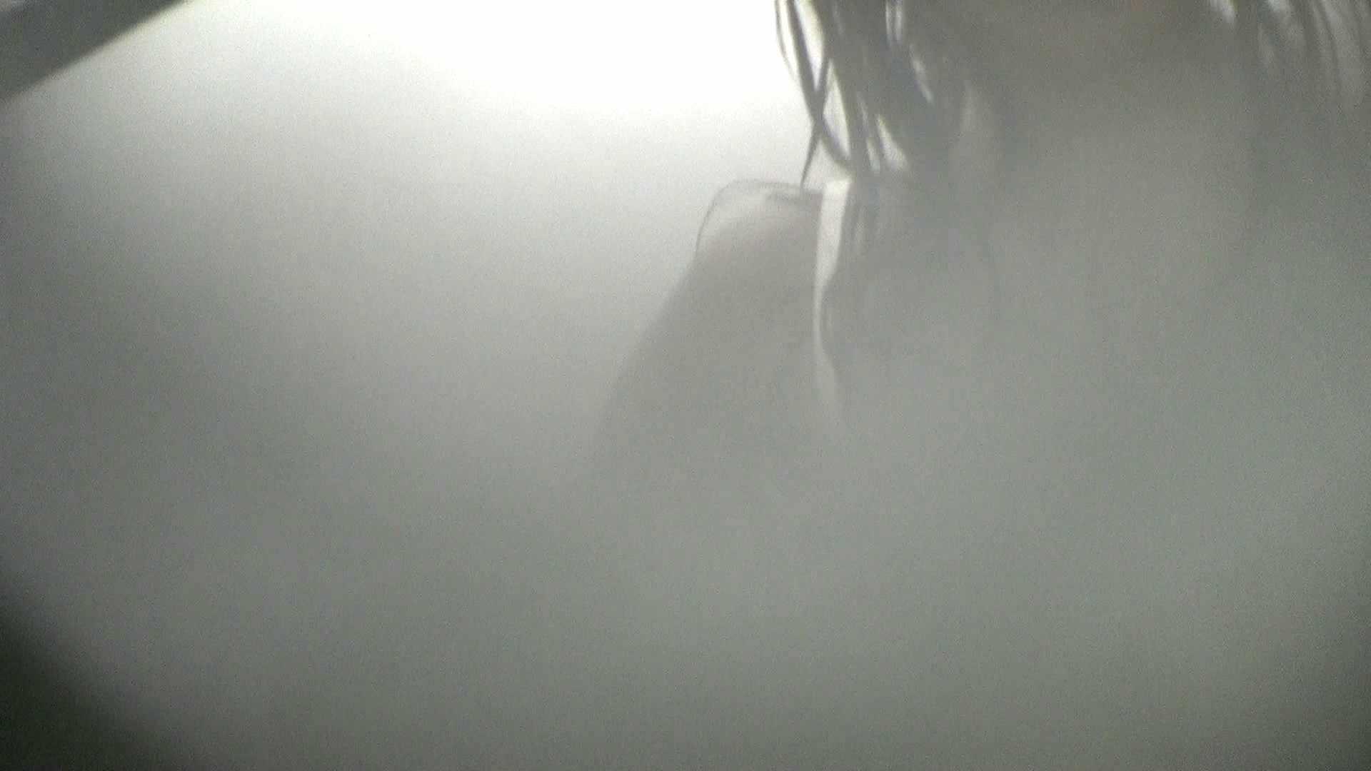 NO.22 何をニヤニヤしているのやら【MKB10位】 シャワー 盗撮ワレメ無修正動画無料 71pic 65