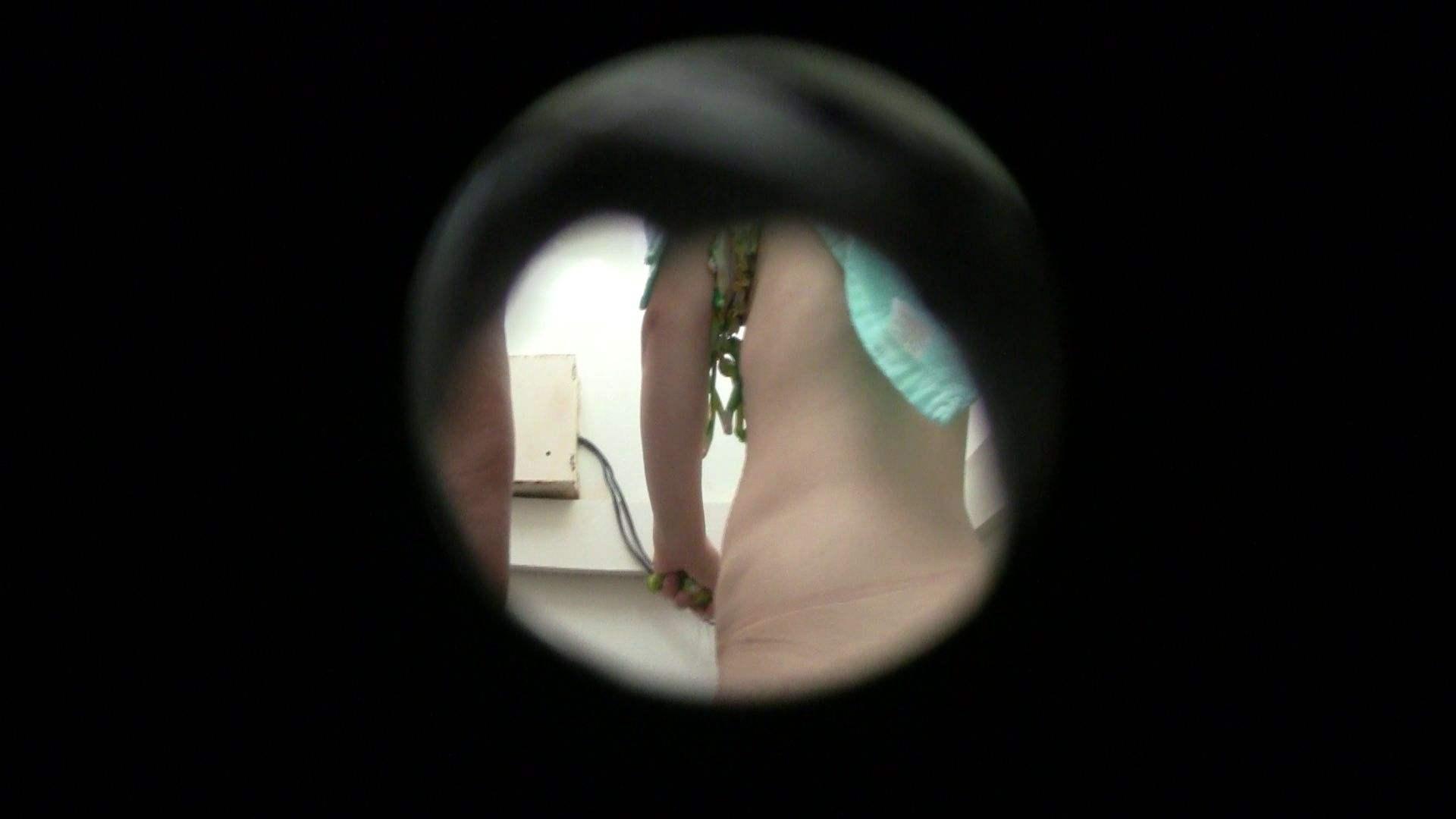 NO.33 キスしてそれから・・・パイパンカップル カップル   シャワー室  29pic 1