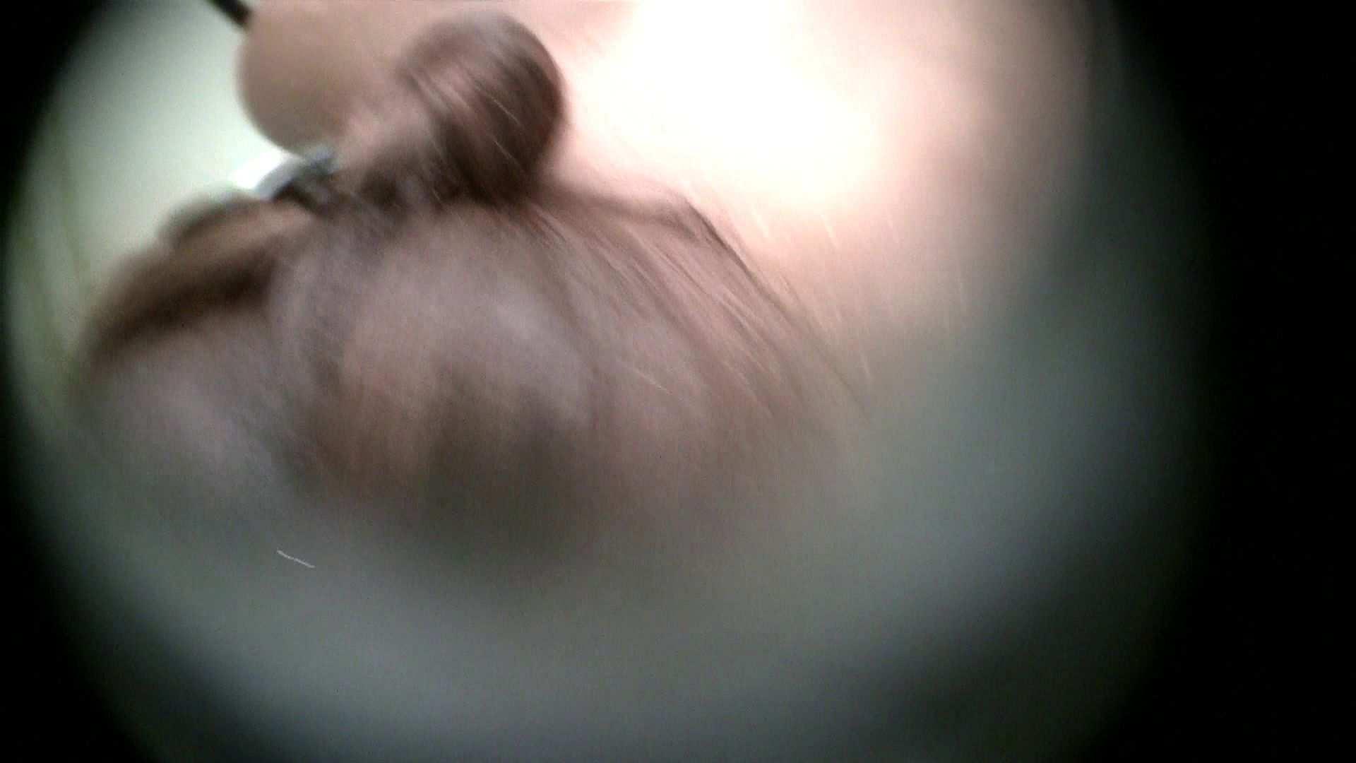 NO.36 美人ママ 一本道がチラチラと チラ 盗撮戯れ無修正画像 44pic 22