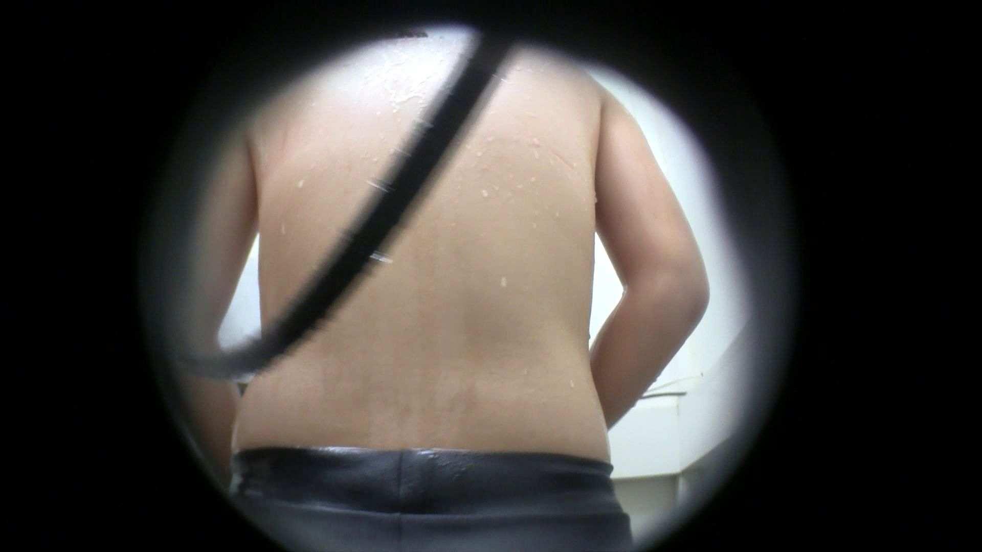 NO.43 乳首の先がチラ 背中でイメージして下さい チラ 盗み撮りAV無料動画キャプチャ 45pic 22