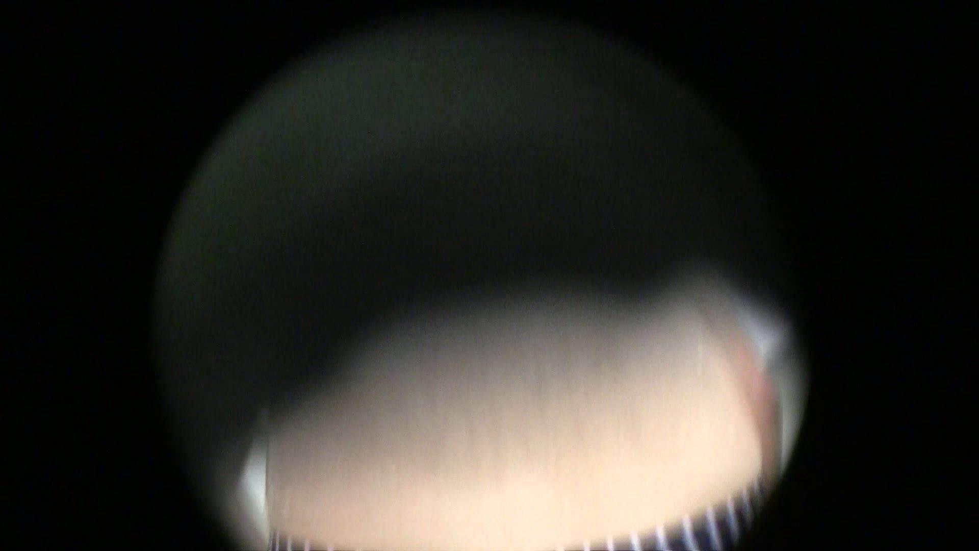 NO.43 乳首の先がチラ 背中でイメージして下さい シャワー 盗み撮りAV無料動画キャプチャ 45pic 23