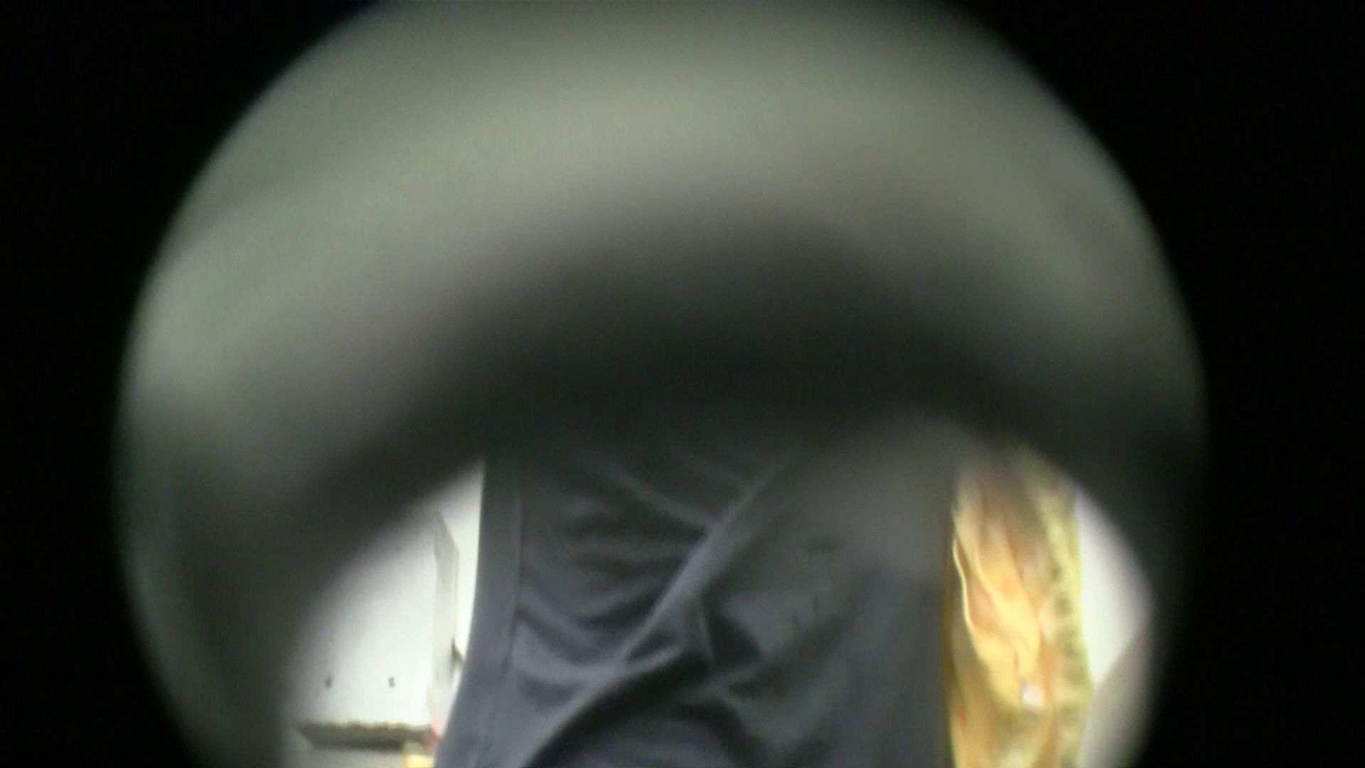 NO.43 乳首の先がチラ 背中でイメージして下さい チラ 盗み撮りAV無料動画キャプチャ 45pic 42