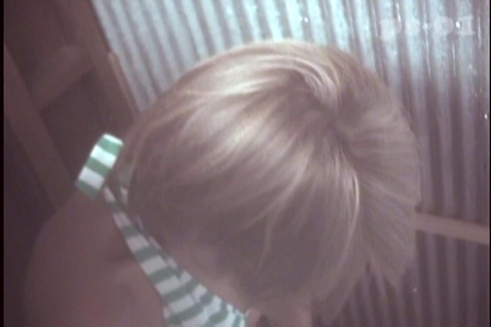 File.03 ぱっと見若いけど、お腹のたるみが出産経験を物語る。 盗撮  84pic 6