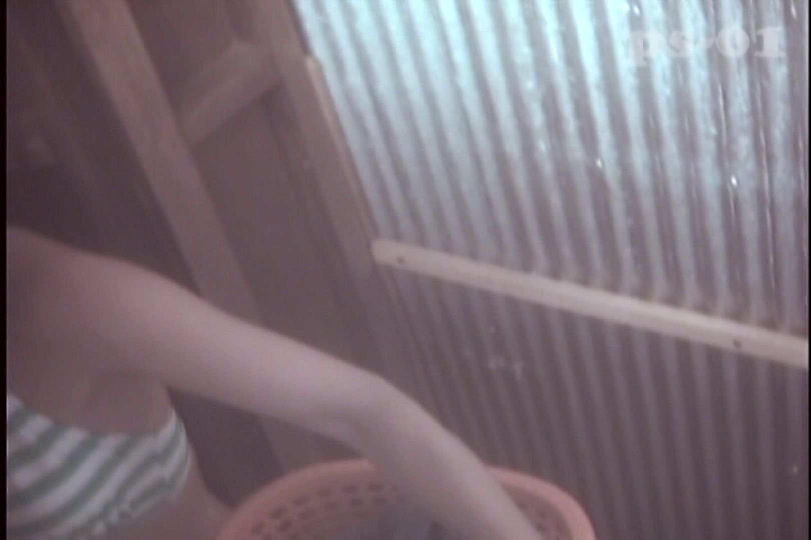 File.03 ぱっと見若いけど、お腹のたるみが出産経験を物語る。 名人 オメコ無修正動画無料 84pic 20