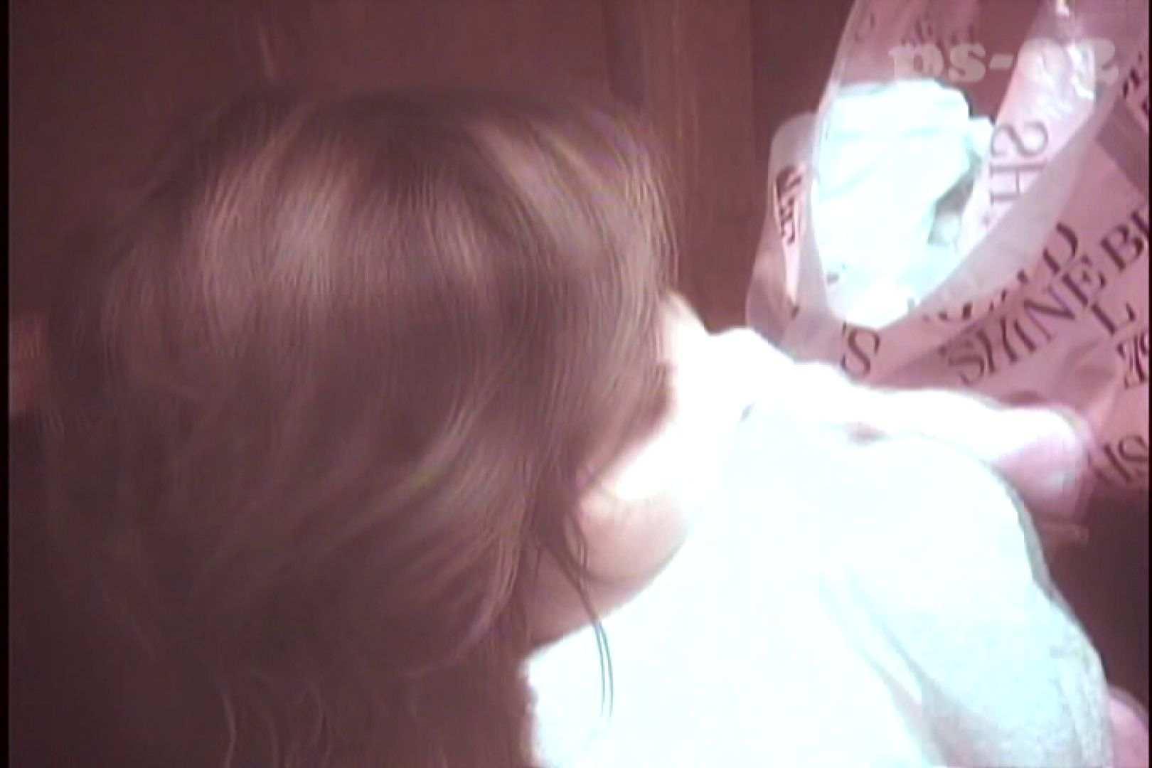 PoPoさんのシャワールームは危険な香り Vol.08 OLの実態 | シャワー  78pic 9