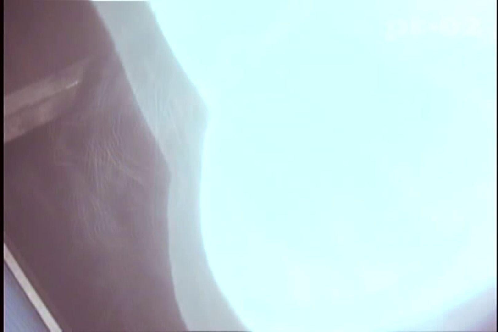 PoPoさんのシャワールームは危険な香り Vol.08 OLの実態 | シャワー  78pic 11
