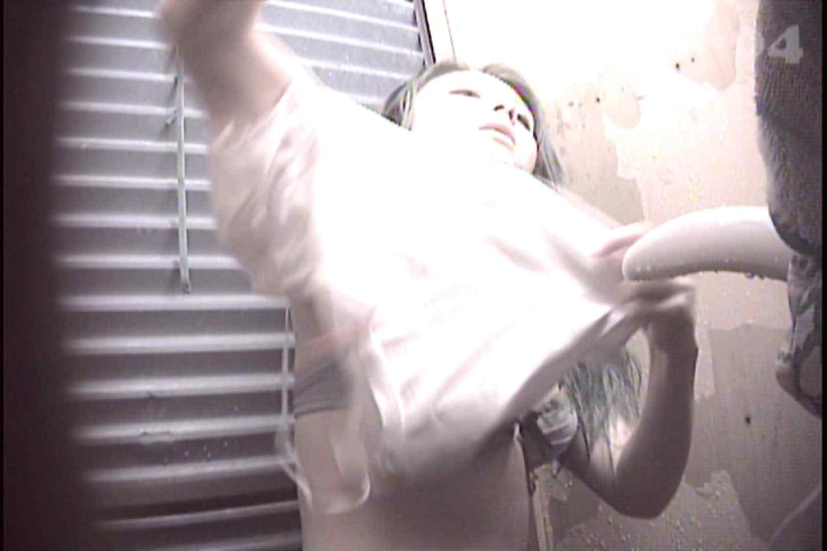 PoPoさんのシャワールームは危険な香り Vol.13 シャワー | OLの実態  88pic 17