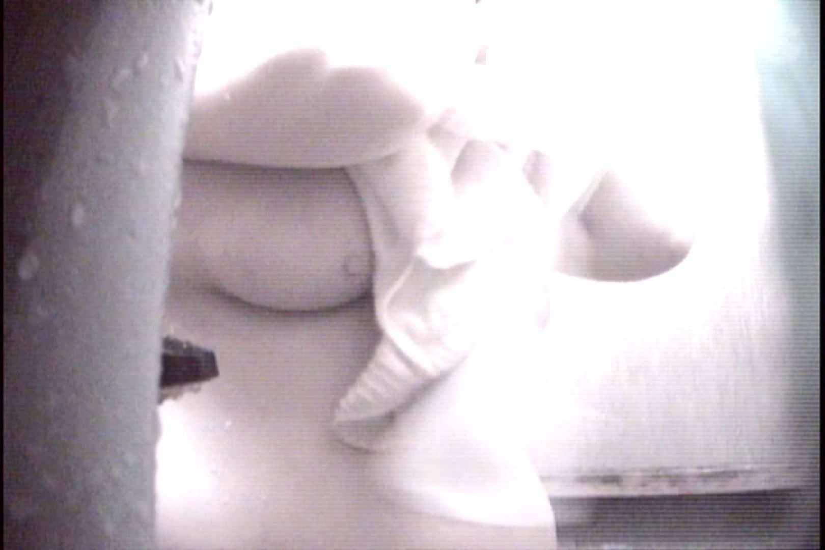 File.36 珍しいポチャポチャ嬢。なかなかの腹回りです。 盗撮 | 名人  34pic 5