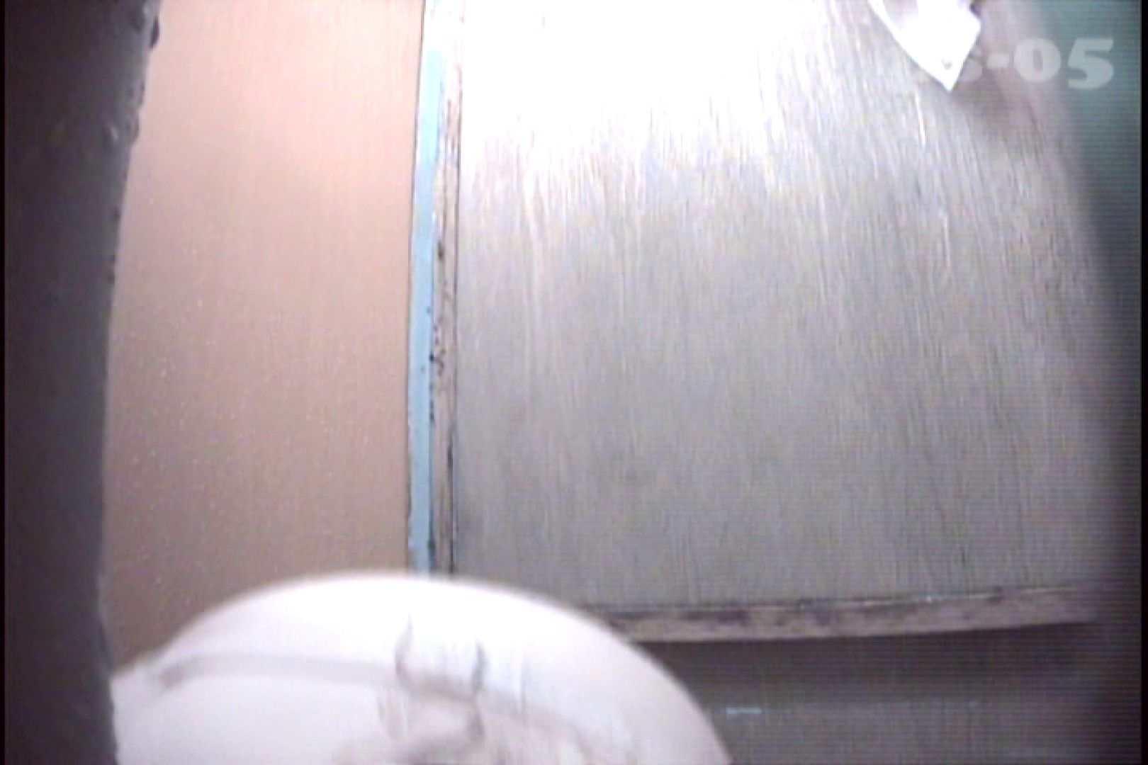 File.36 珍しいポチャポチャ嬢。なかなかの腹回りです。 シャワー 隠し撮りすけべAV動画紹介 34pic 22