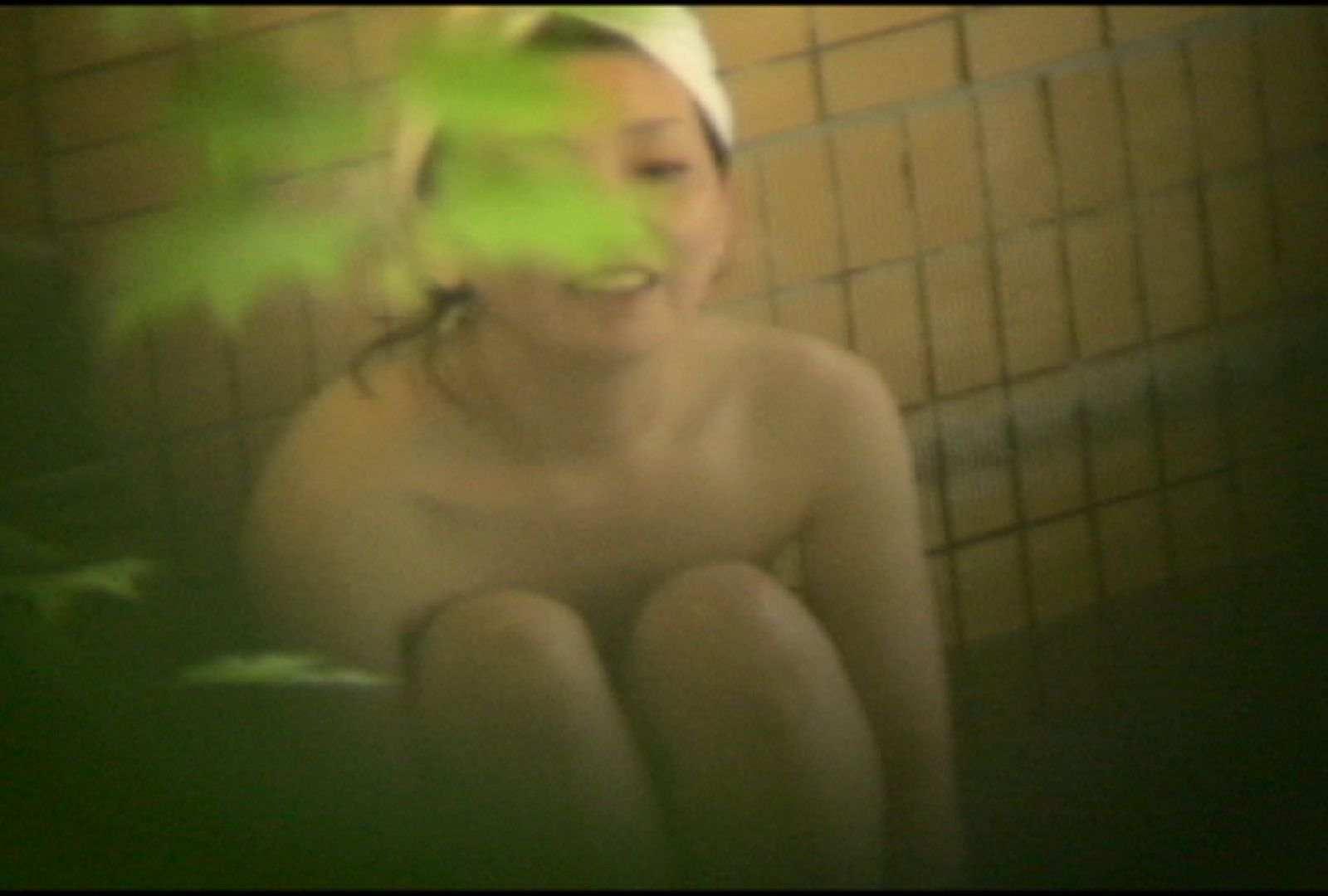 No.5 イイ笑顔ですねぇ、もう少しで割れ目さん見えたのに・・・ 美女  22pic 2
