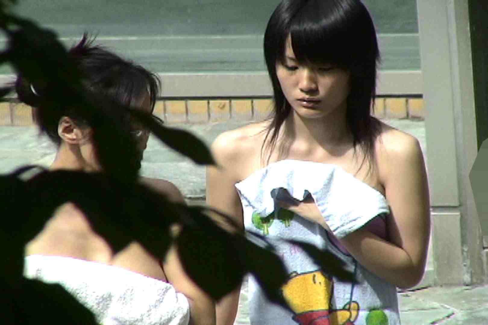 No.20 薄めの陰毛にズーム 美女  93pic 4
