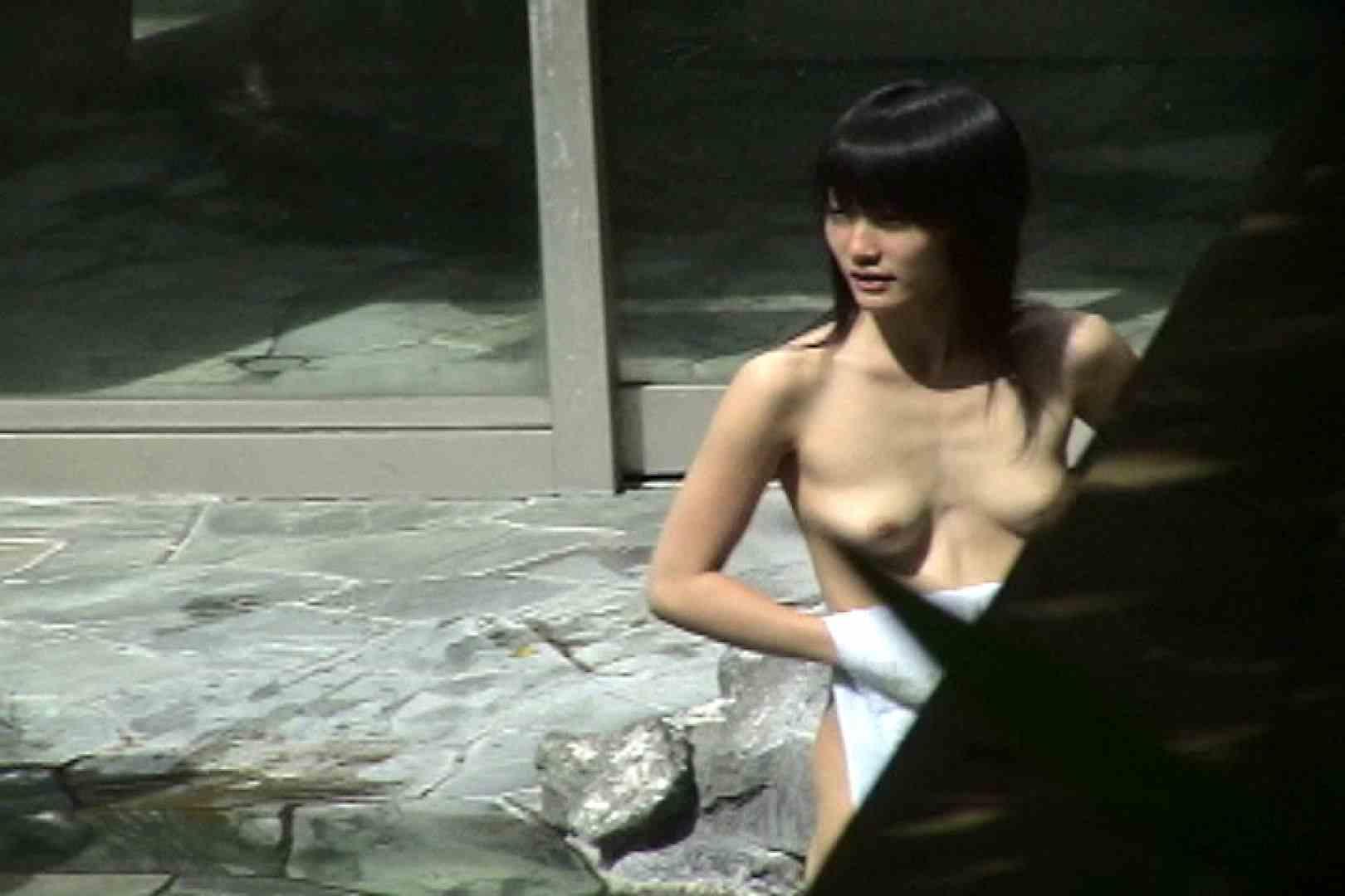 No.20 薄めの陰毛にズーム 美女  93pic 42