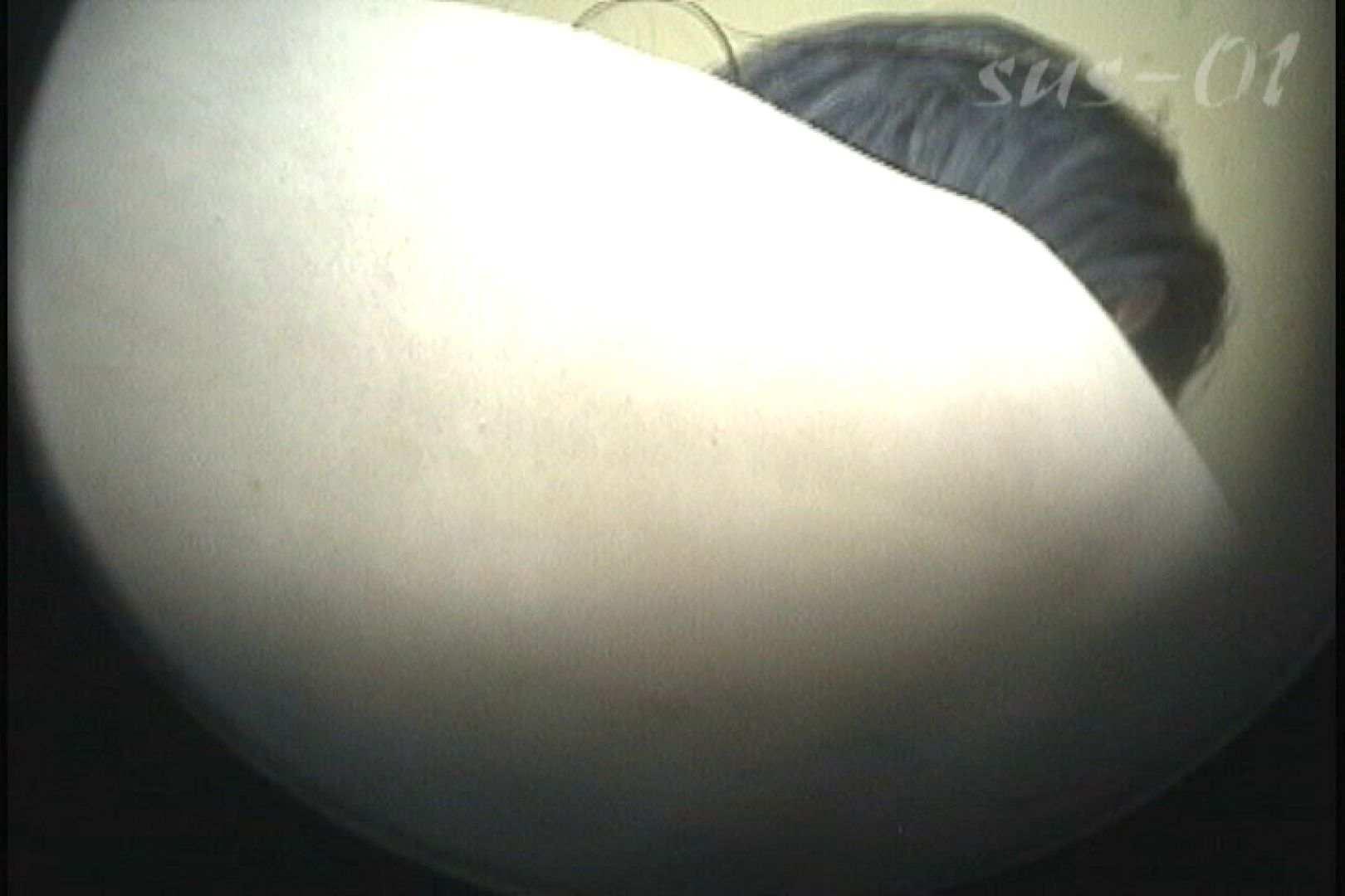No.2 タレパイちゃんと美乳チャン。乳首の接写が中心。 接写 隠し撮りおまんこ動画流出 33pic 4