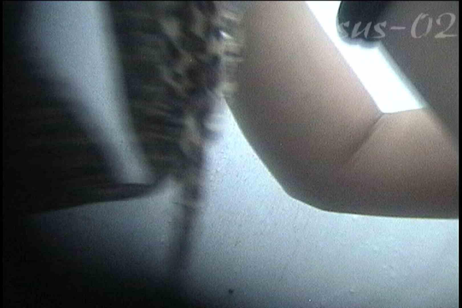 No.10 ヒョウガラ下着の茶髪美人、マッチの乗りそうなまつげです。 シャワー 盗撮ワレメ無修正動画無料 54pic 26