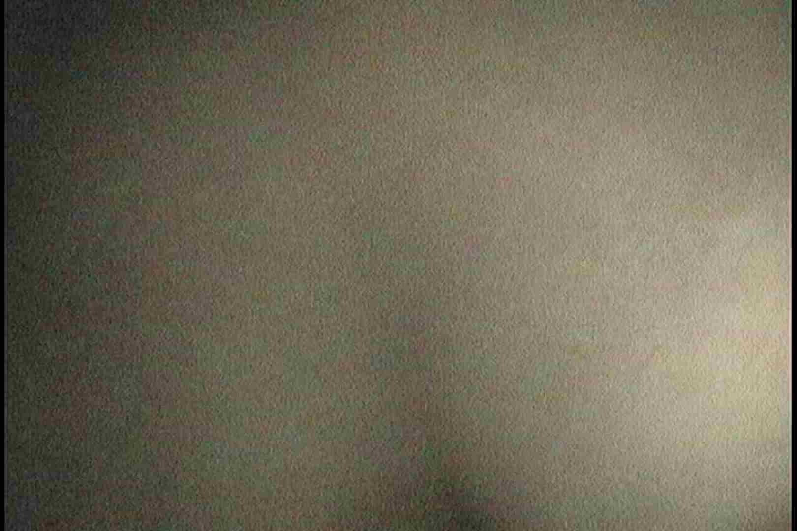 No.16 アニマル柄の水着 レースのパンツにナプキンを装着する金髪お女市さん シャワー 隠し撮りAV無料 75pic 3
