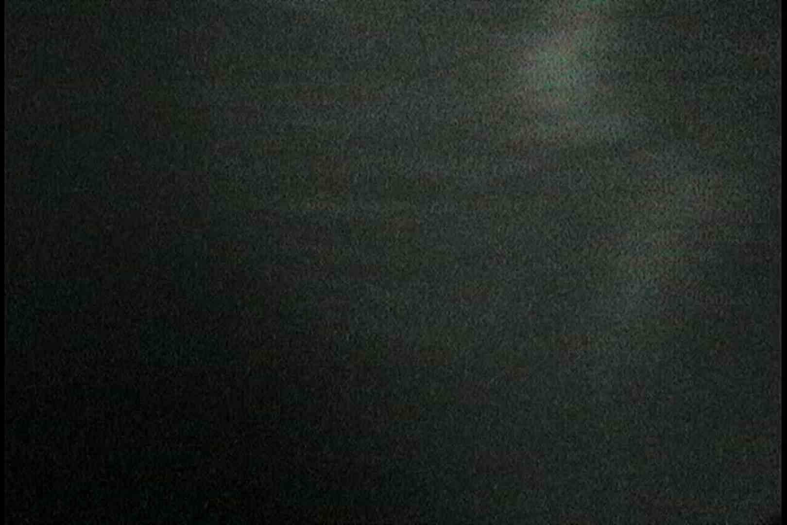 No.16 アニマル柄の水着 レースのパンツにナプキンを装着する金髪お女市さん パンツ大放出 盗撮おまんこ無修正動画無料 75pic 26