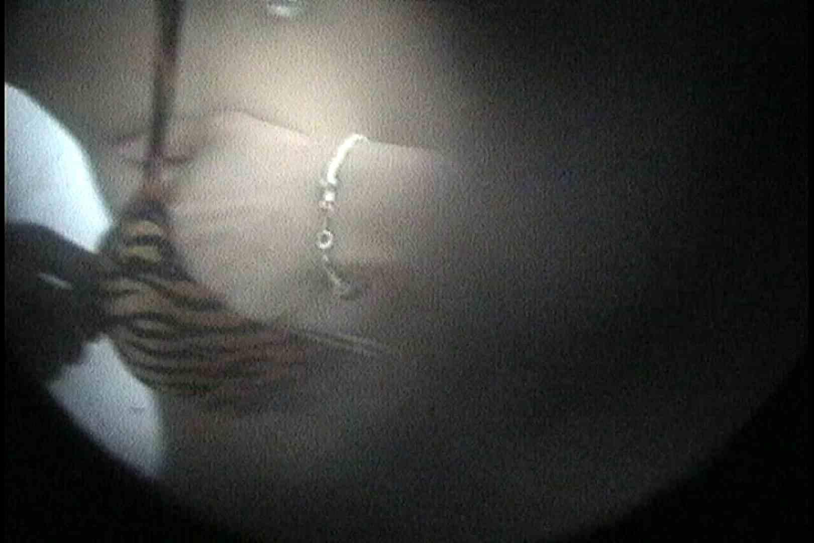 No.16 アニマル柄の水着 レースのパンツにナプキンを装着する金髪お女市さん パンツ大放出 盗撮おまんこ無修正動画無料 75pic 44