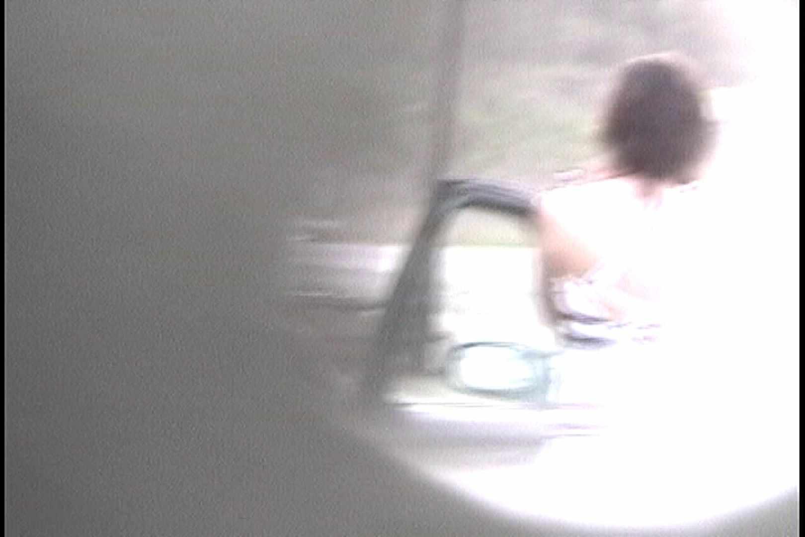 No.16 アニマル柄の水着 レースのパンツにナプキンを装着する金髪お女市さん パンツ大放出 盗撮おまんこ無修正動画無料 75pic 62