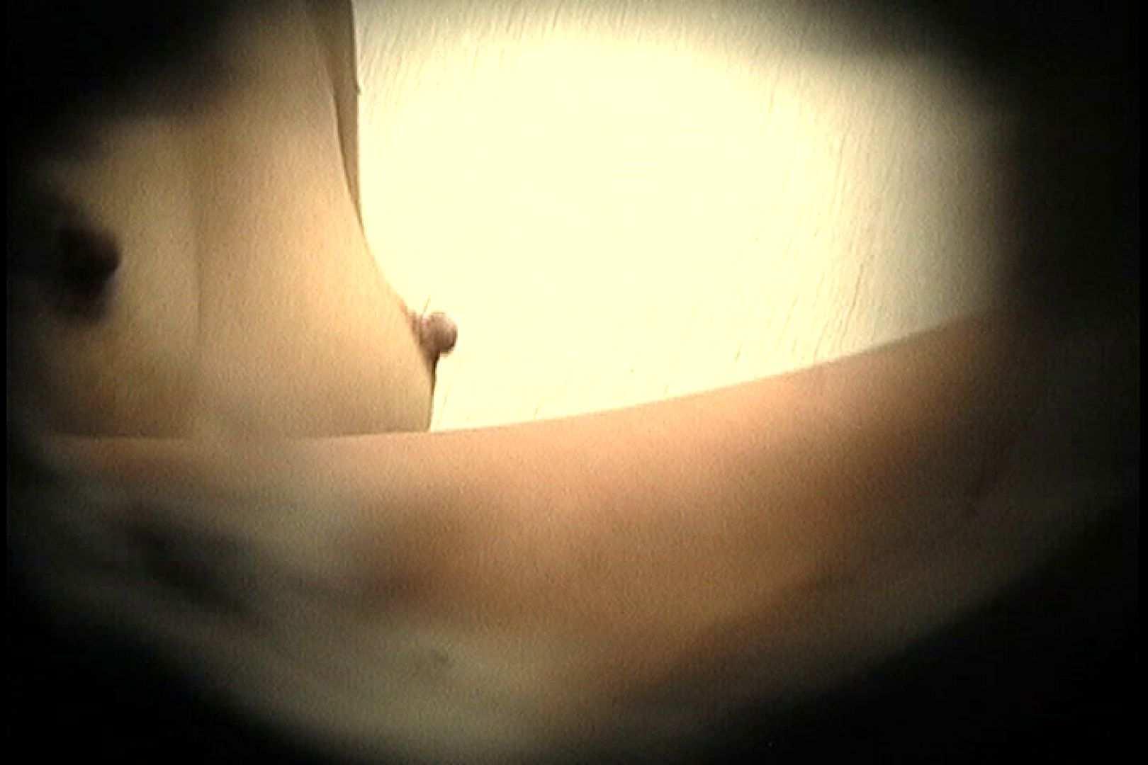 No.23 男よりもサーフィン的なボーイッシュギャル 乙女 オメコ無修正動画無料 40pic 27