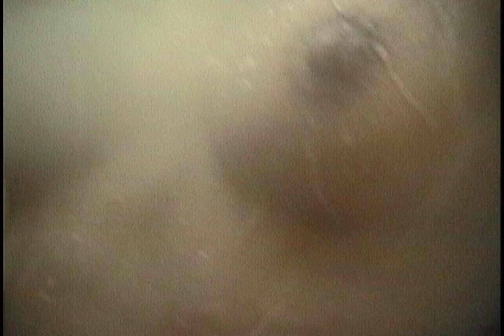 No.35 色黒ギャルの乳首はちょっと大きめの黒! シャワー   接写  75pic 26