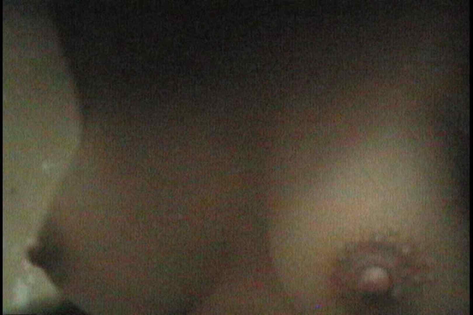 No.35 色黒ギャルの乳首はちょっと大きめの黒! 乳首 盗撮オマンコ無修正動画無料 75pic 53