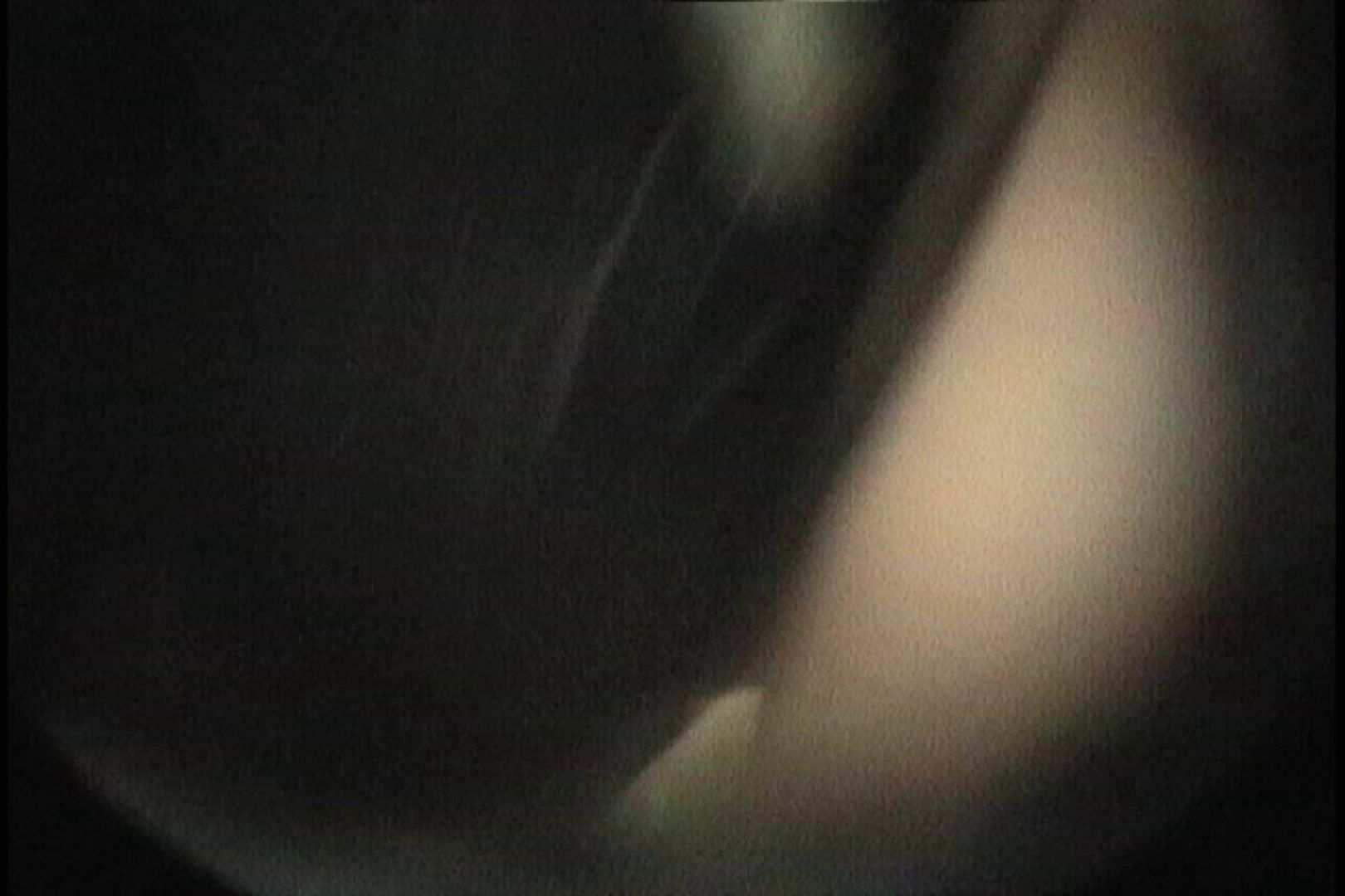 No.35 色黒ギャルの乳首はちょっと大きめの黒! シャワー   接写  75pic 66