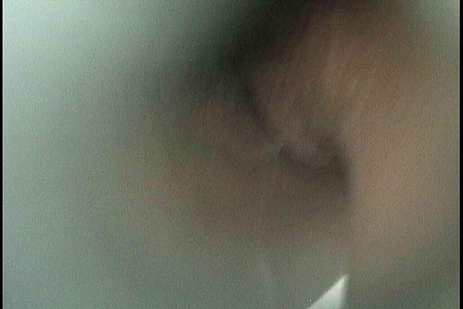No.45 綺麗なお女市さん!さすがのテクニック!! シャワー 覗きワレメ動画紹介 104pic 14