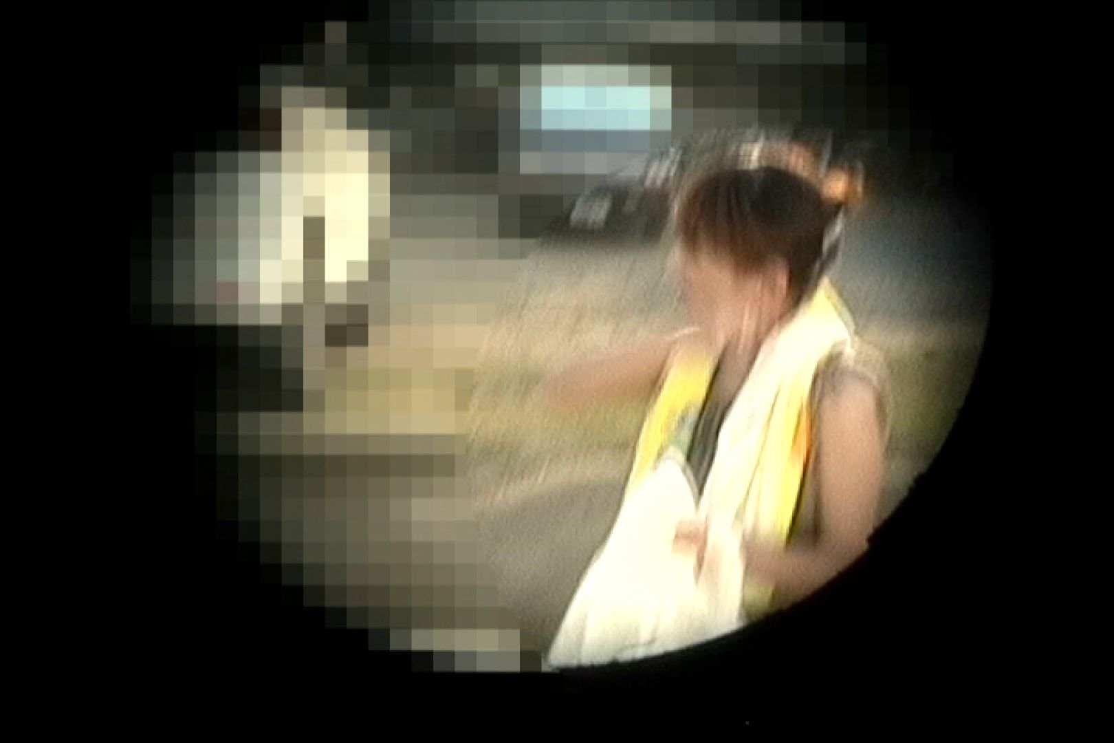 No.45 綺麗なお女市さん!さすがのテクニック!! 乙女  104pic 24