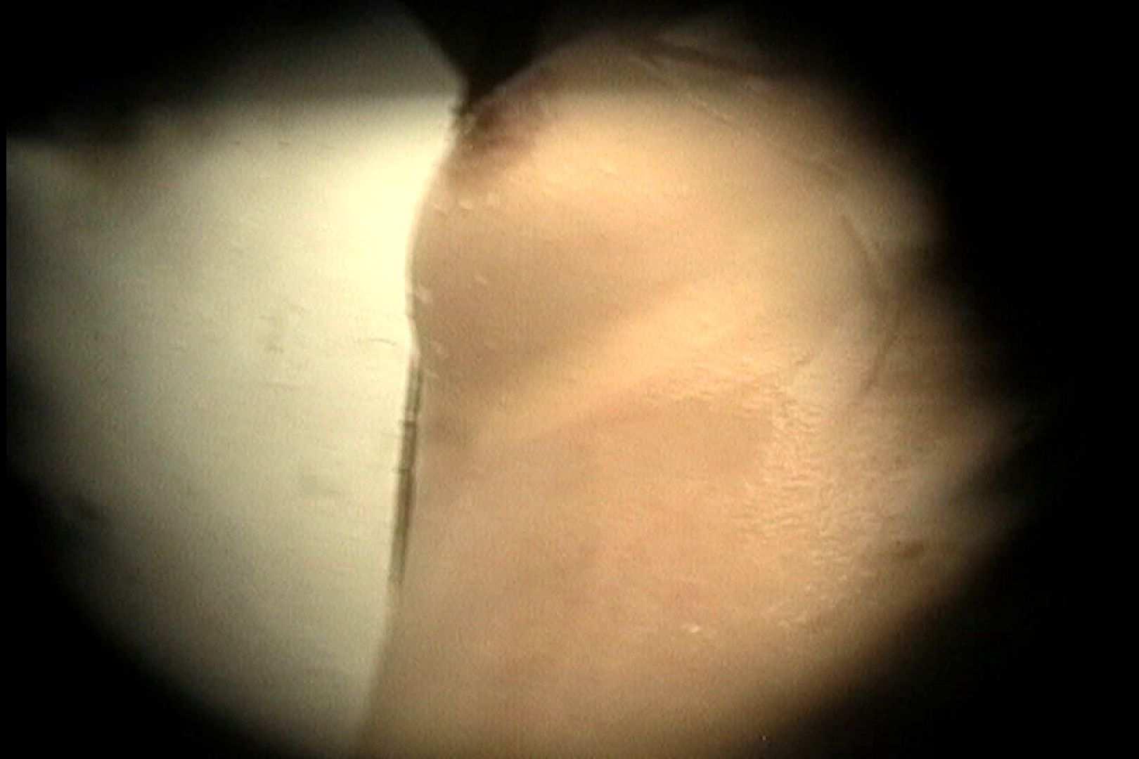 No.45 綺麗なお女市さん!さすがのテクニック!! シャワー 覗きワレメ動画紹介 104pic 54
