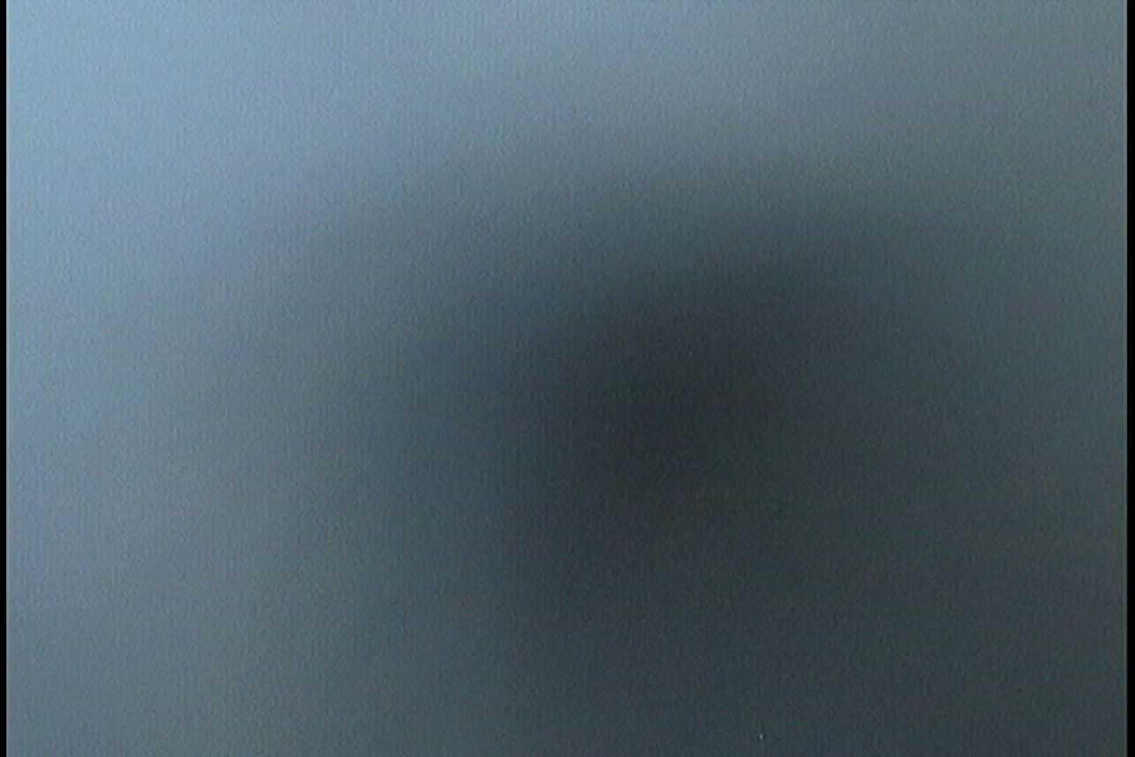 No.45 綺麗なお女市さん!さすがのテクニック!! 接写 盗撮オマンコ無修正動画無料 104pic 99