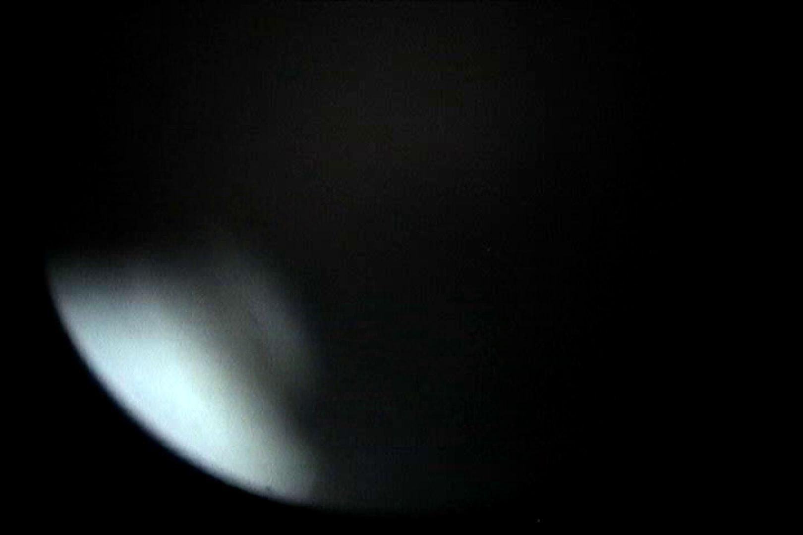 No.46 マシュマロ巨乳が目の前でプルプル 巨乳 セックス画像 64pic 18