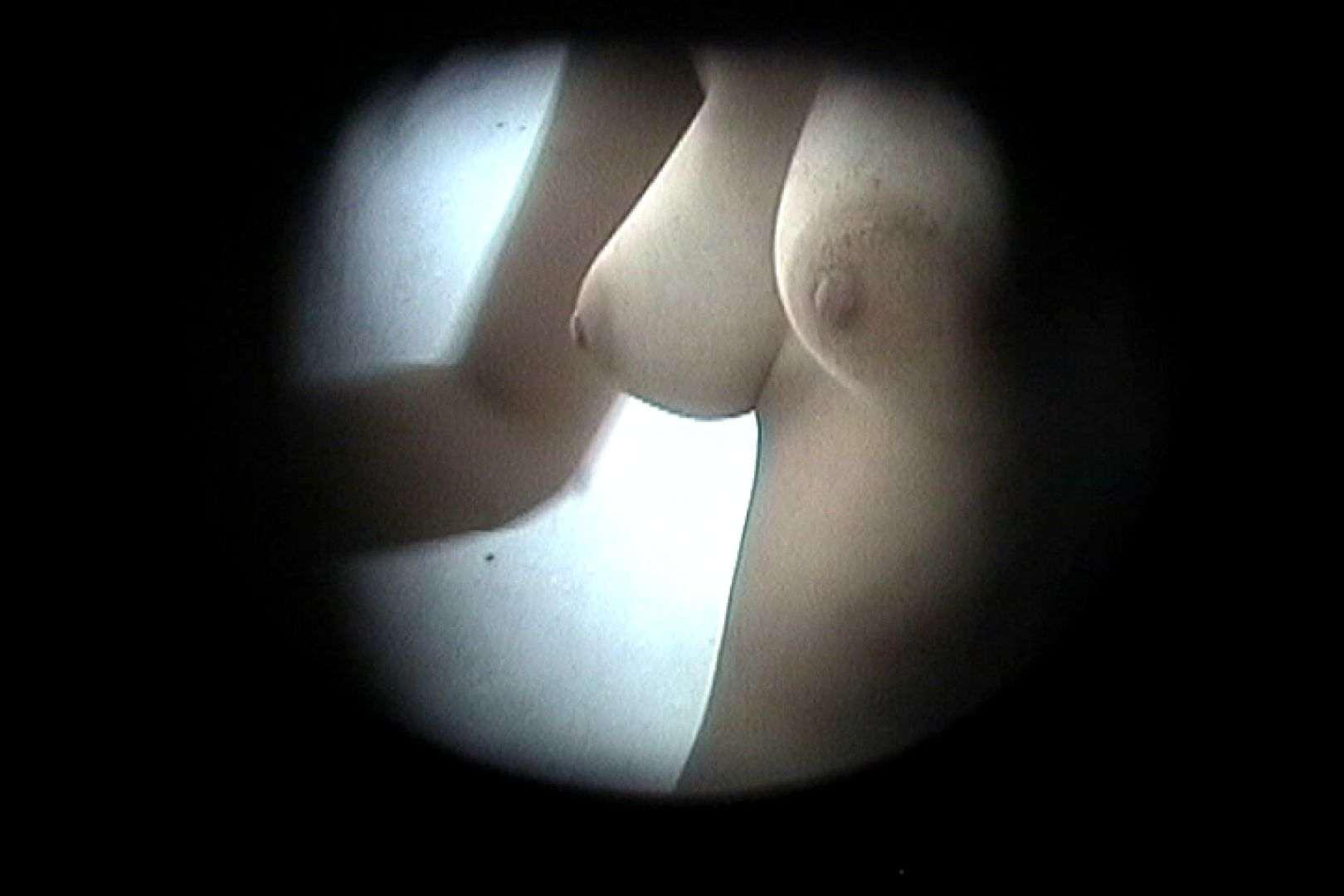 No.46 マシュマロ巨乳が目の前でプルプル 巨乳 セックス画像 64pic 22
