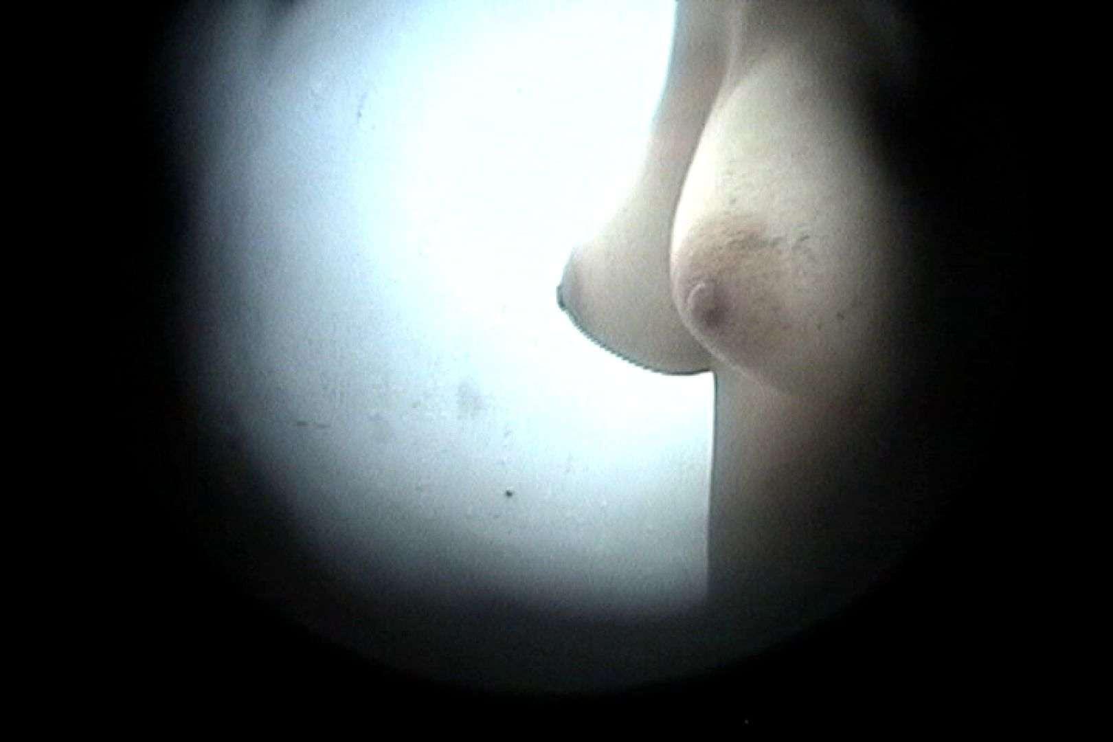 巨乳 乳首:No.46 マシュマロ巨乳が目の前でプルプル:怪盗ジョーカー