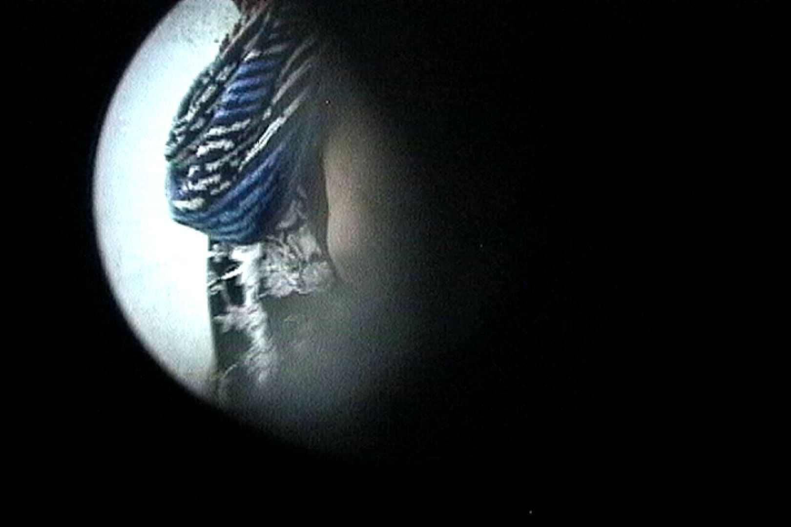 No.46 マシュマロ巨乳が目の前でプルプル 巨乳 セックス画像 64pic 58