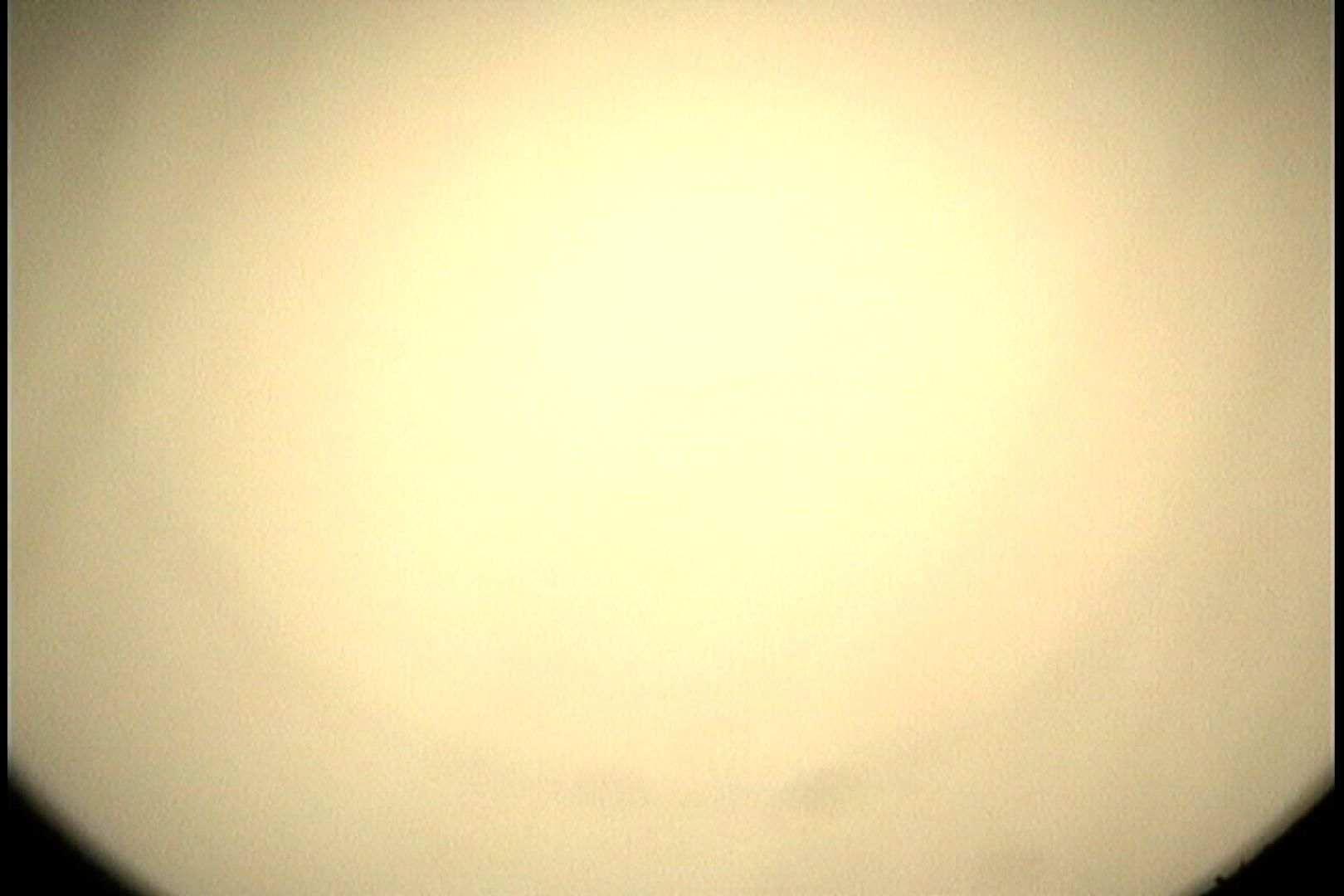 No.49 編集ミス!二人セットでお買い得!! シャワー 覗きスケベ動画紹介 91pic 8