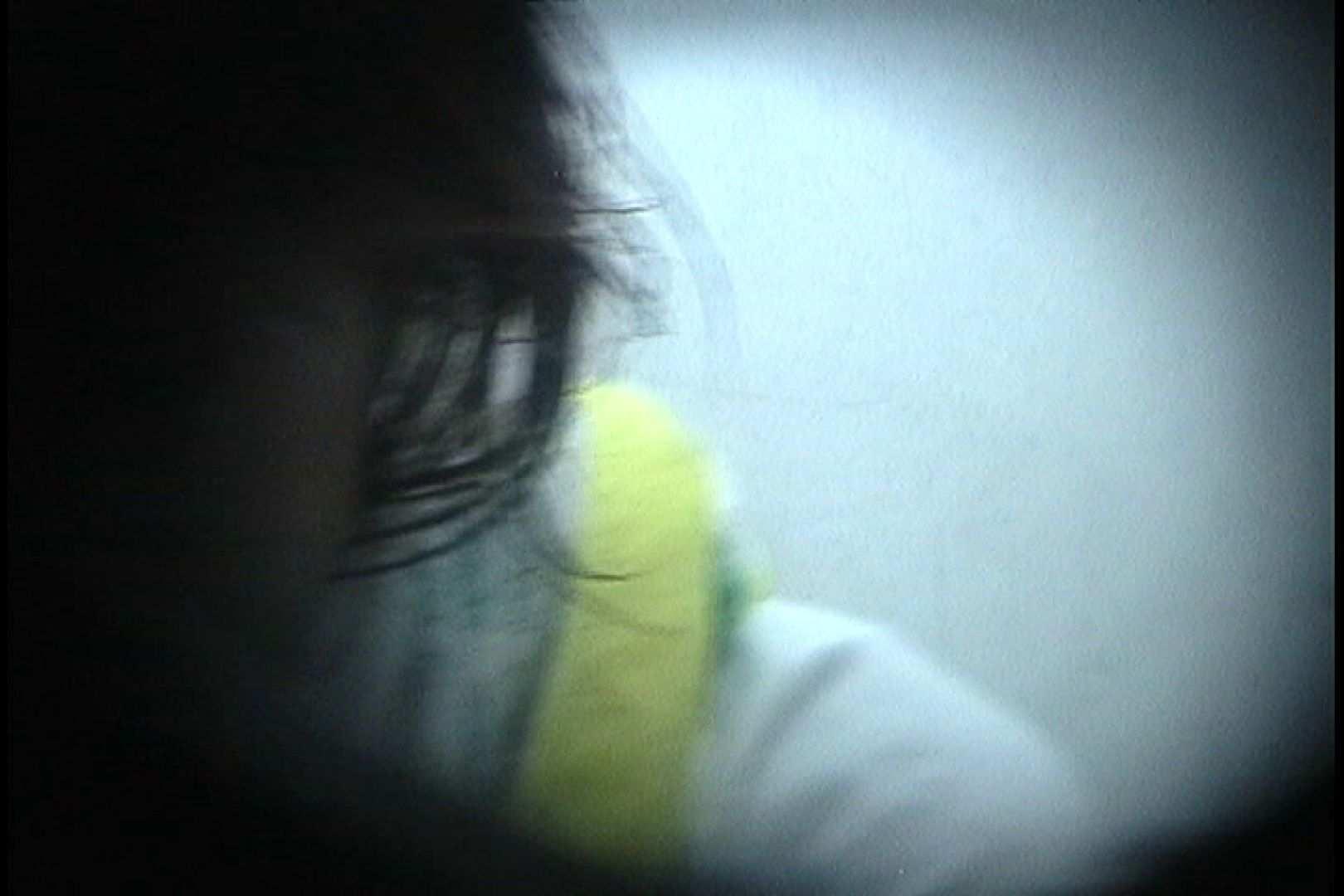 No.63 奇跡の美形ギャル 接写 盗撮セックス無修正動画無料 81pic 79