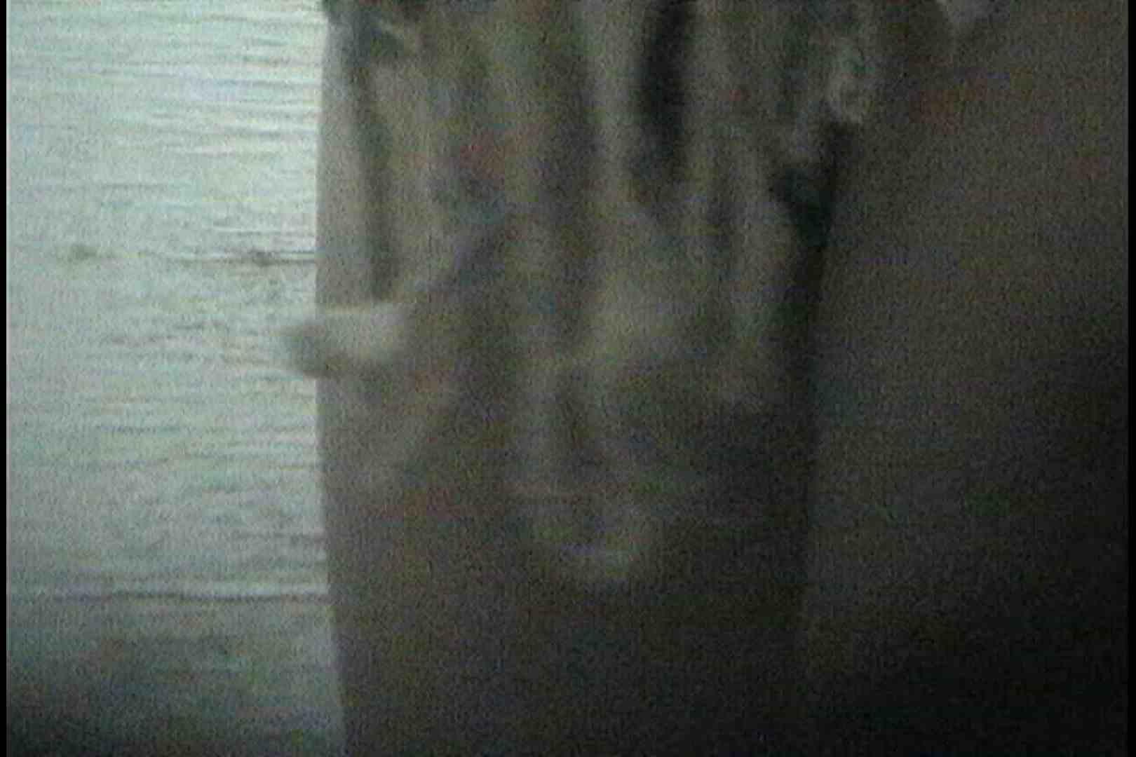 No.66 ファッションでしょうか?服ボロボロです。 シャワー | 乙女  74pic 61