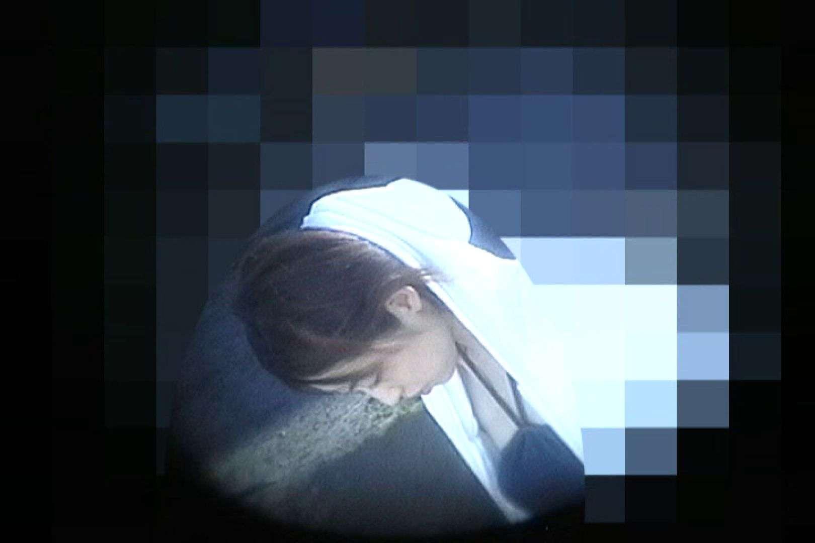 No.67 清楚な美人 巨大乳首にショック!! シャワー 盗撮戯れ無修正画像 39pic 3