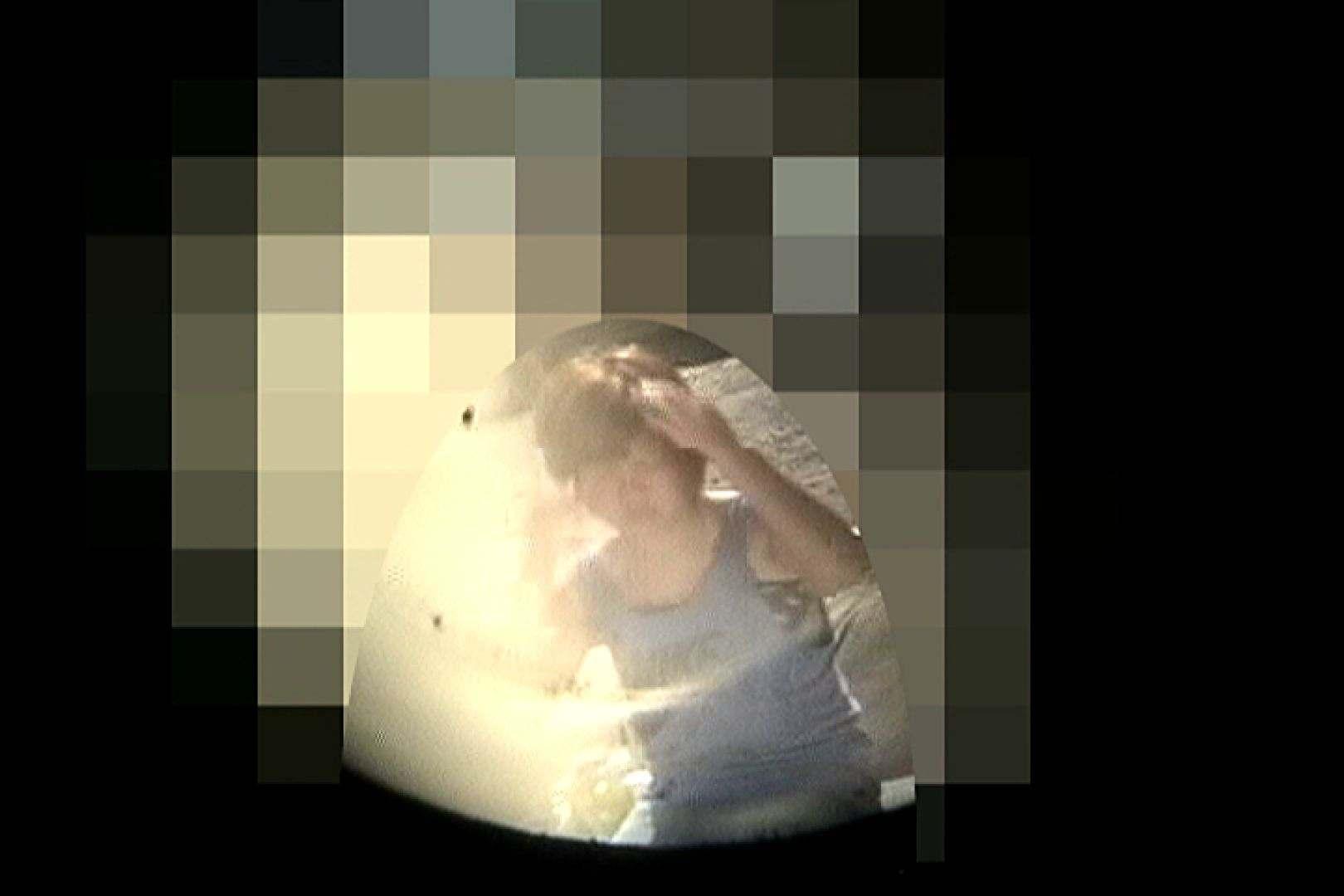 No.80 見事な巨乳にピンクの巨乳輪 接写 | 乙女  20pic 5